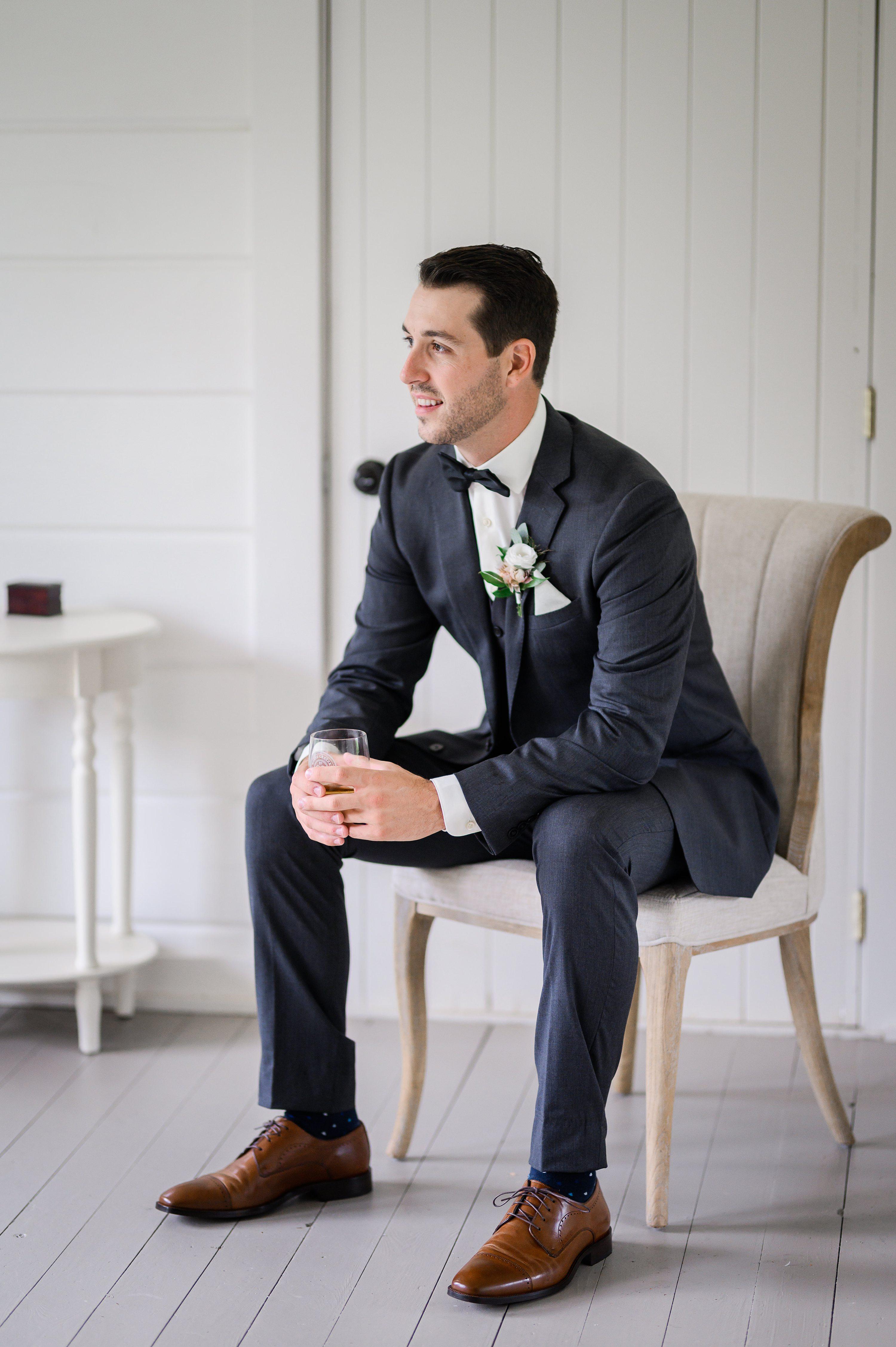 covid wedding,plus belle salle de mariage au québec