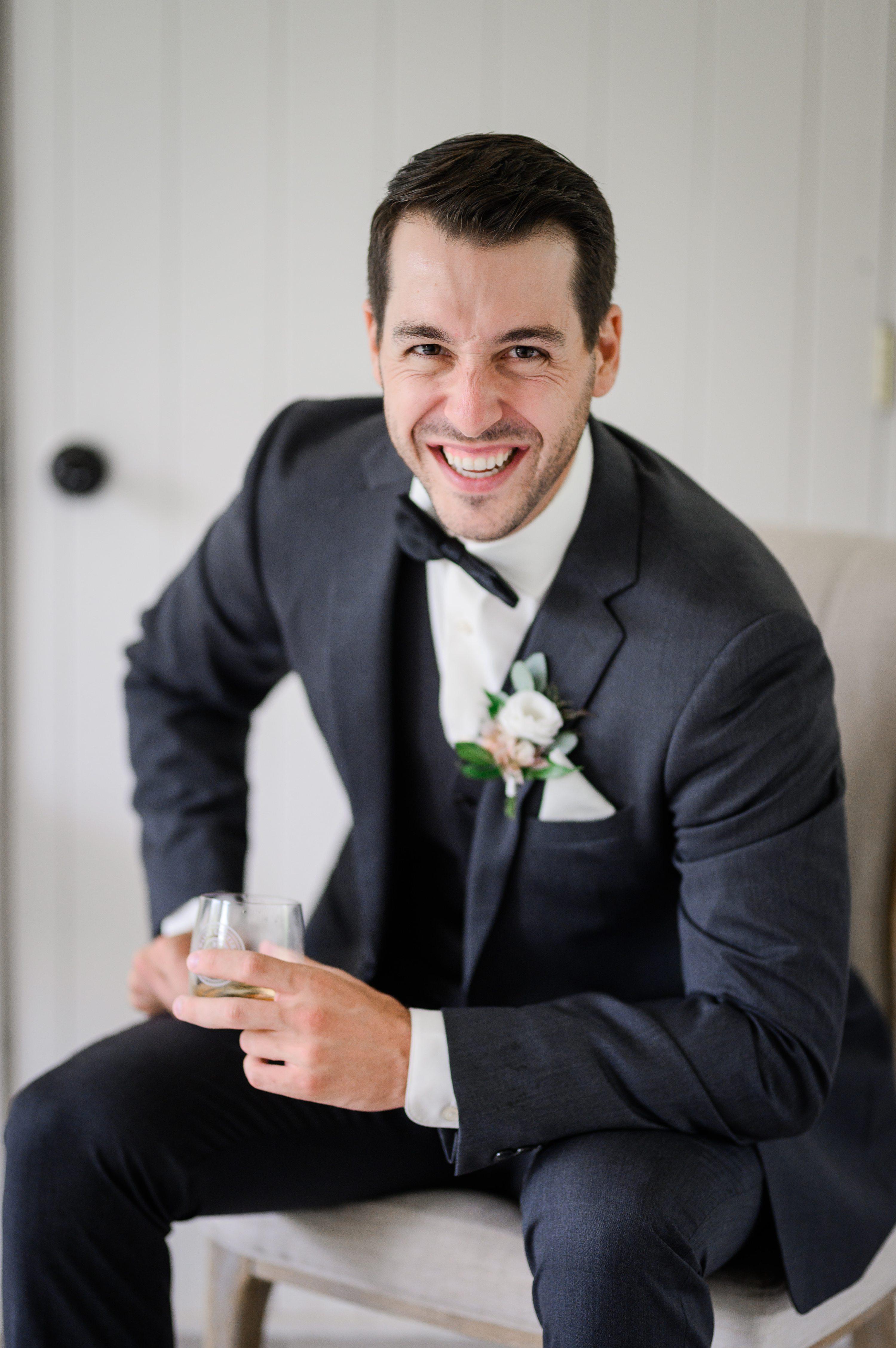 Photographe de mariage,wedding vendors