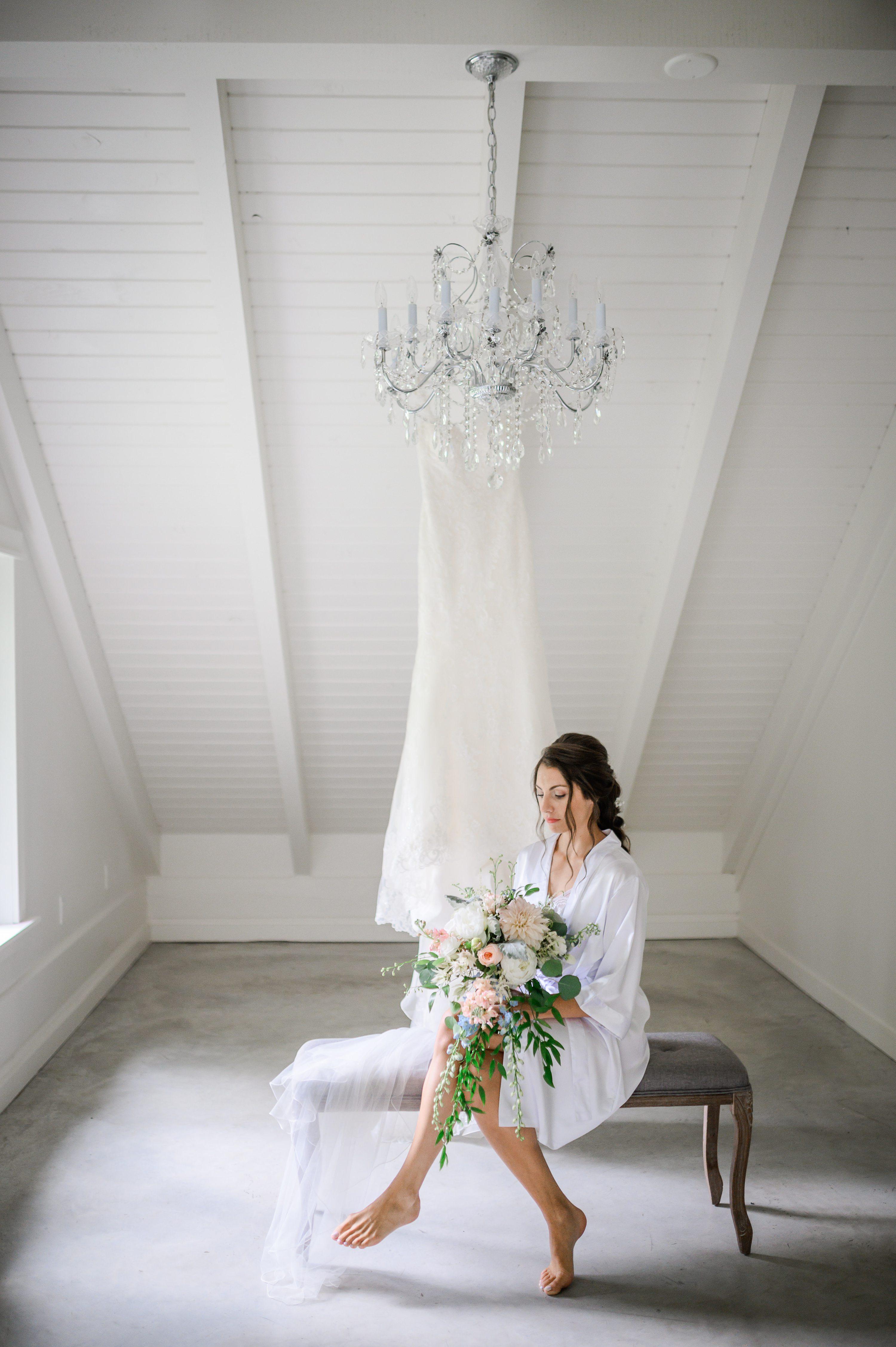 genevieve albert photographe,salle de mariage québec