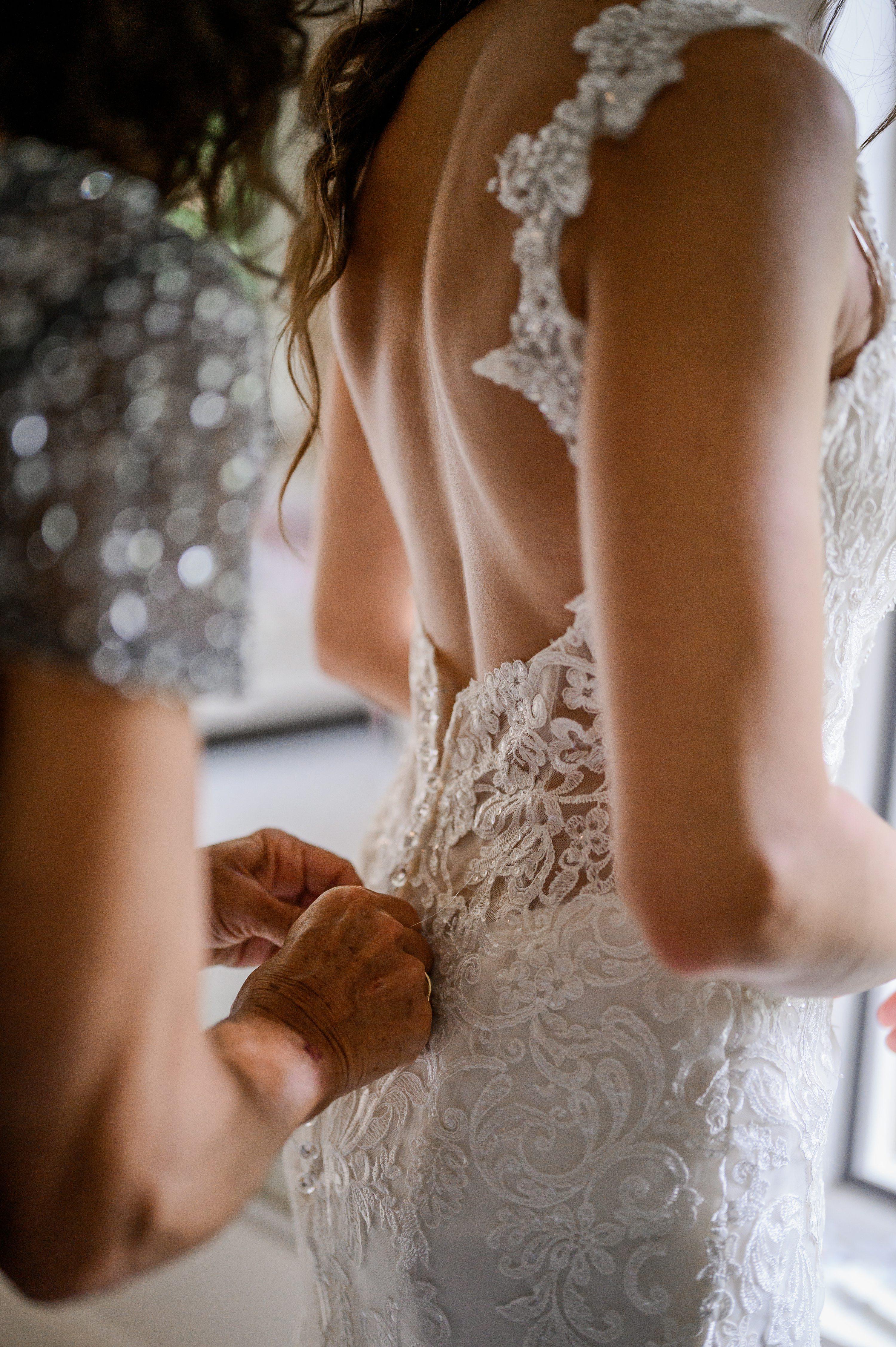 Cliffside Wedding Venue,salle de mariage québec