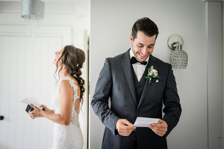 covid wedding,wedding dress