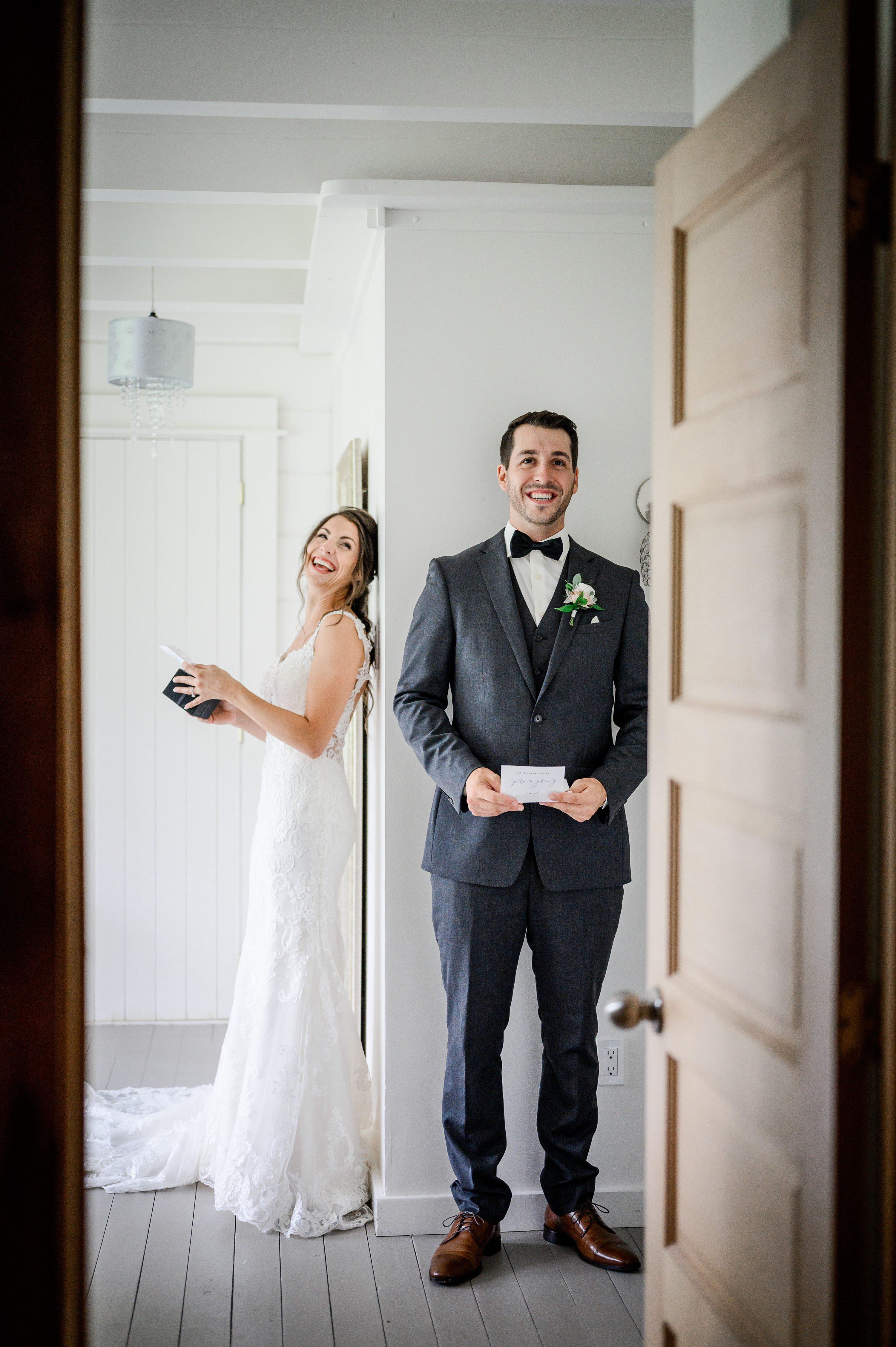 wedding vendors,blue-grey bridesmaids