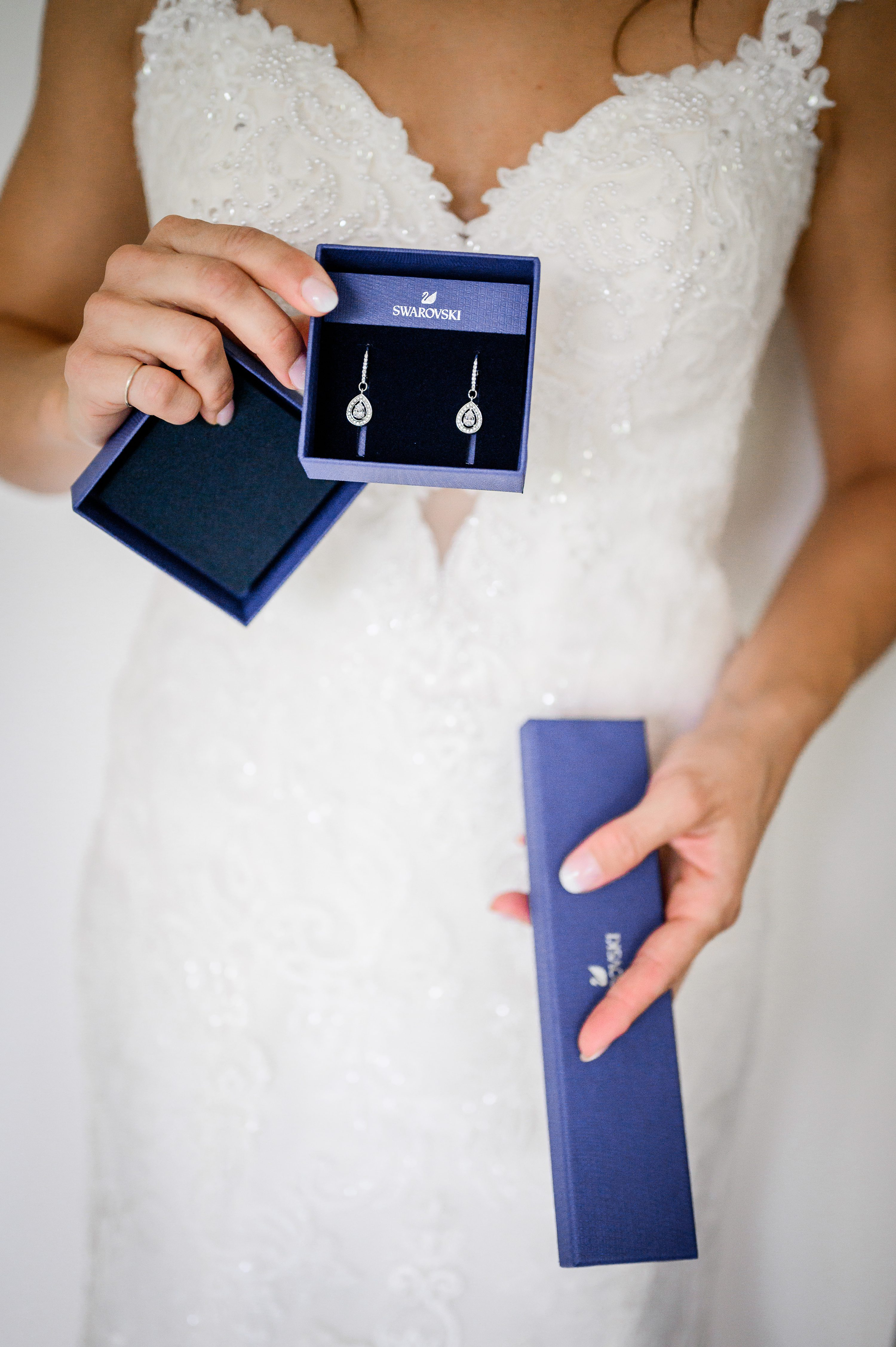 Cliffside Wedding Venue,Photographe de mariage