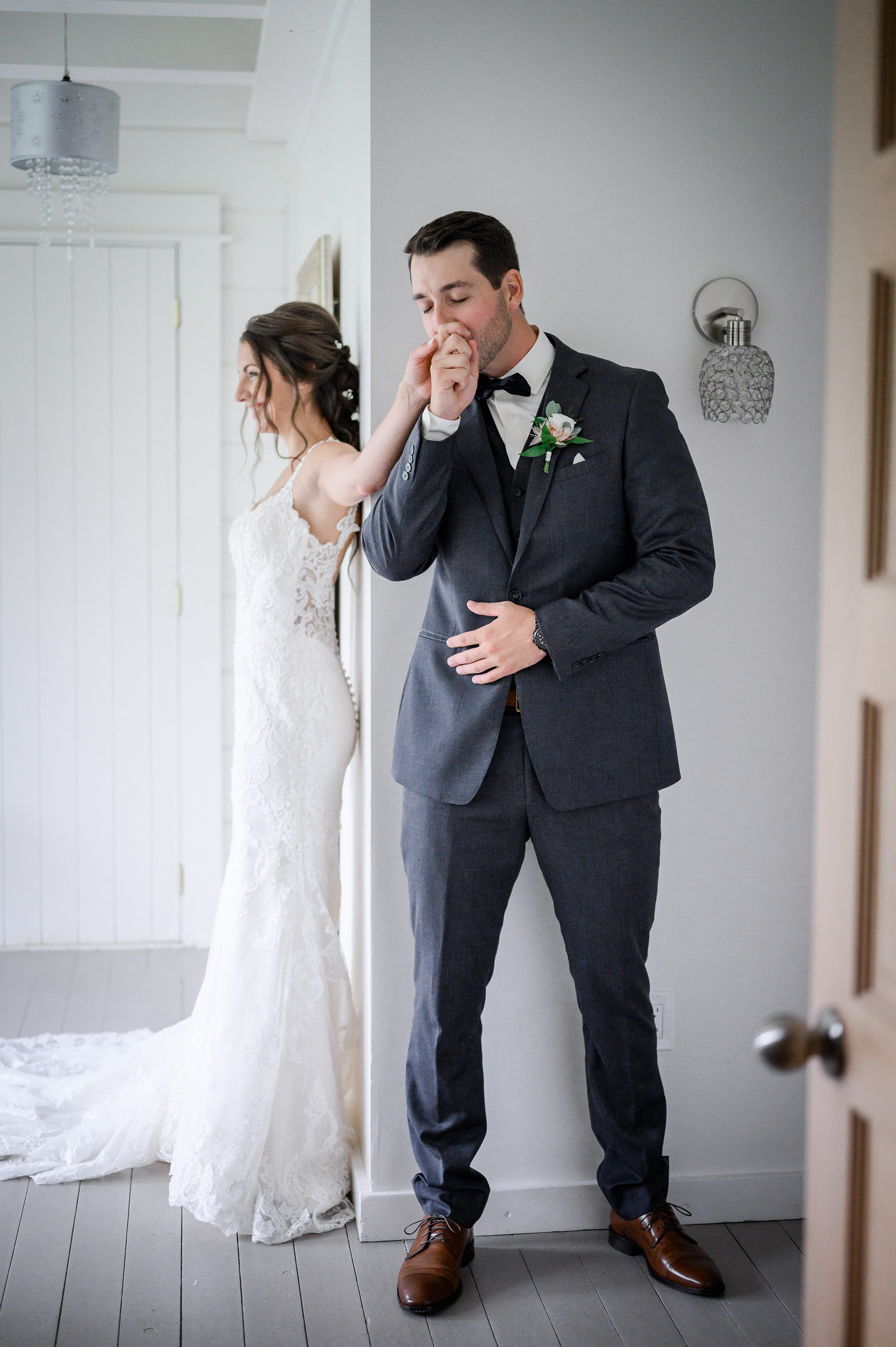 ottawa wedding venue,plus belle salle de mariage au québec