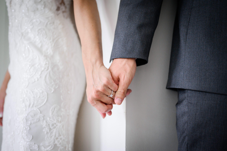gazebo mariage
