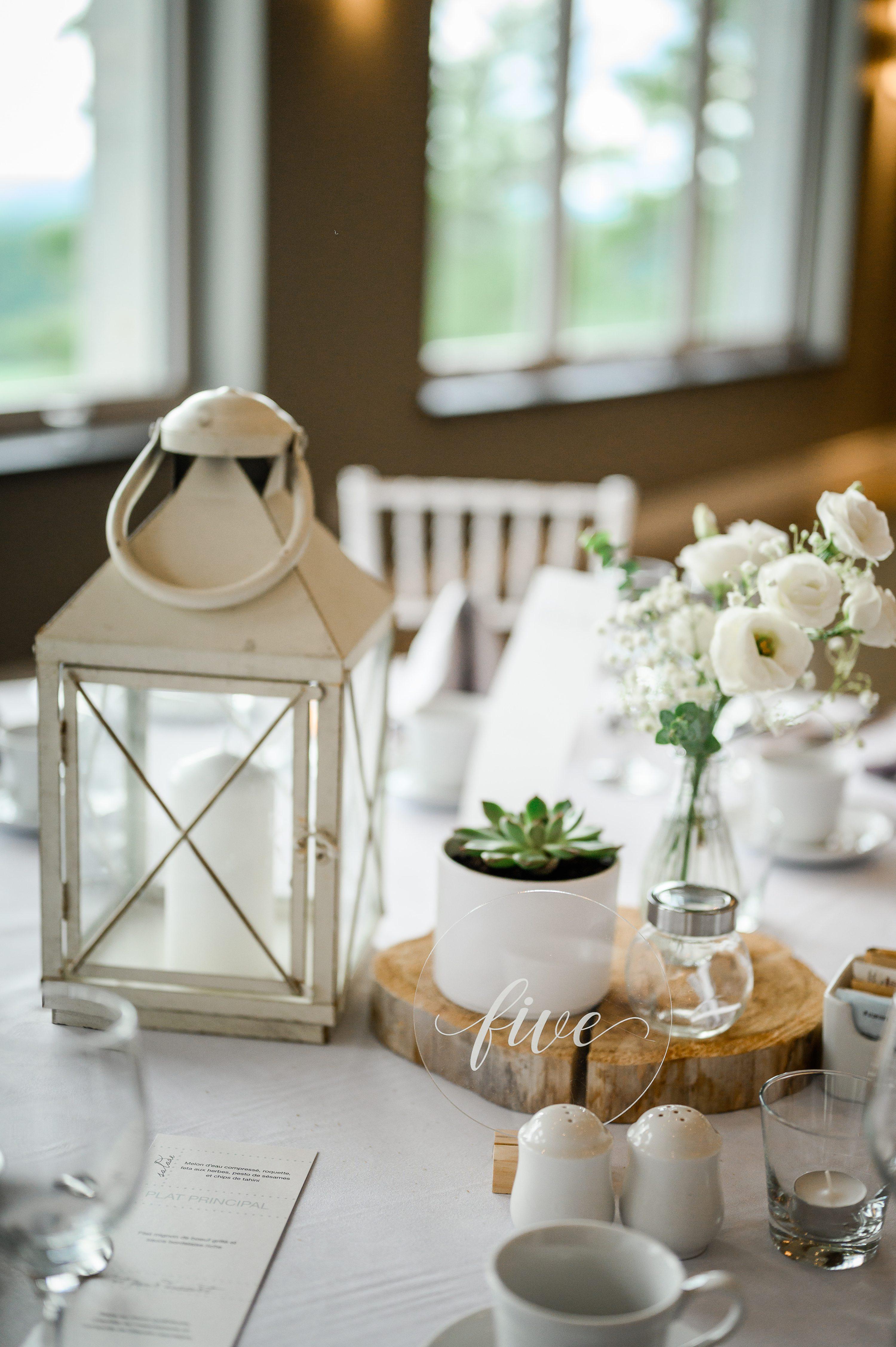 blue-grey bridesmaids,plus belle salle de mariage au québec