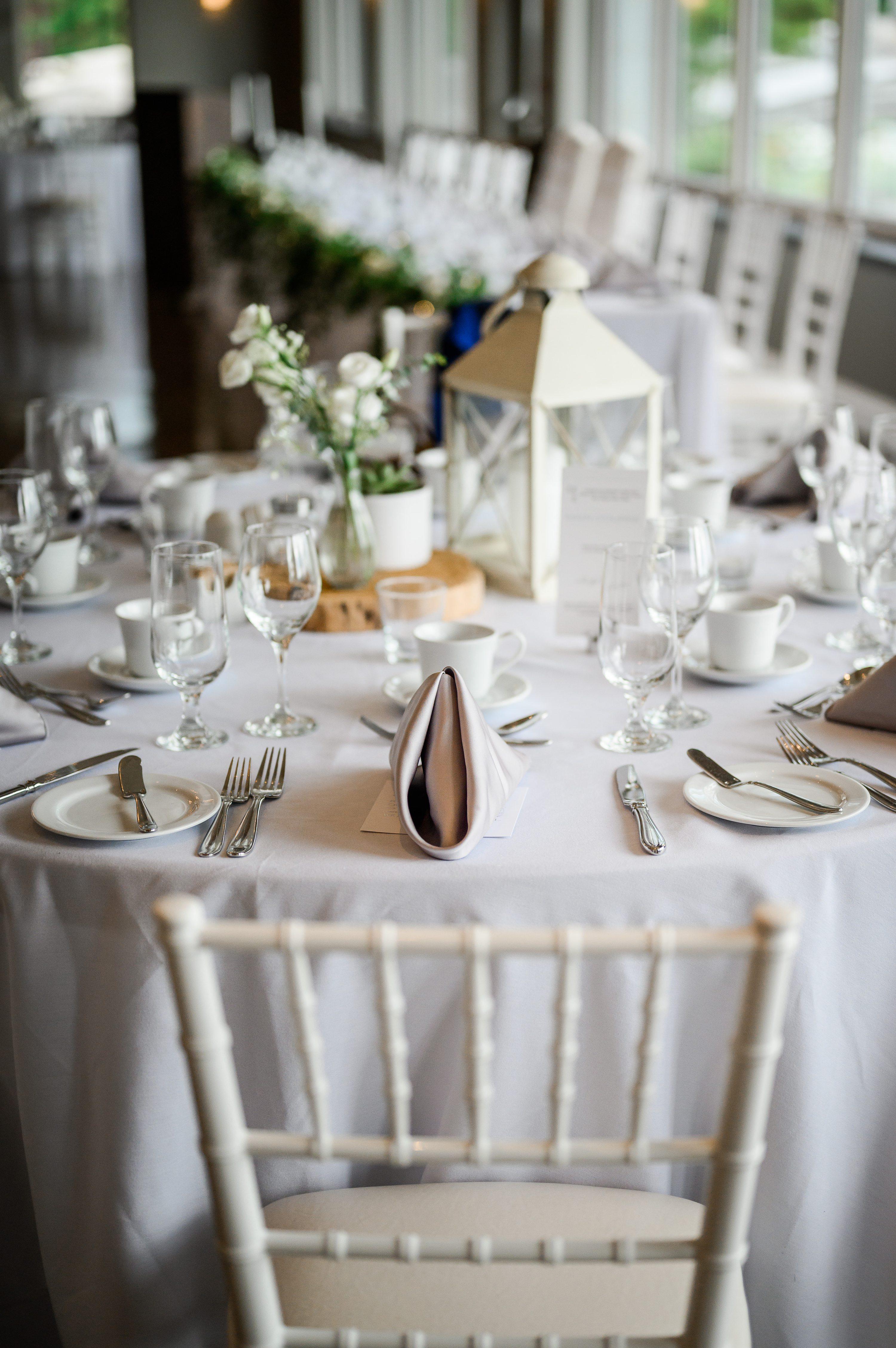 wedding dress,genevieve albert photographe