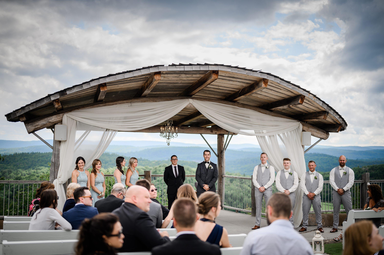 Ottawa,wedding photographer