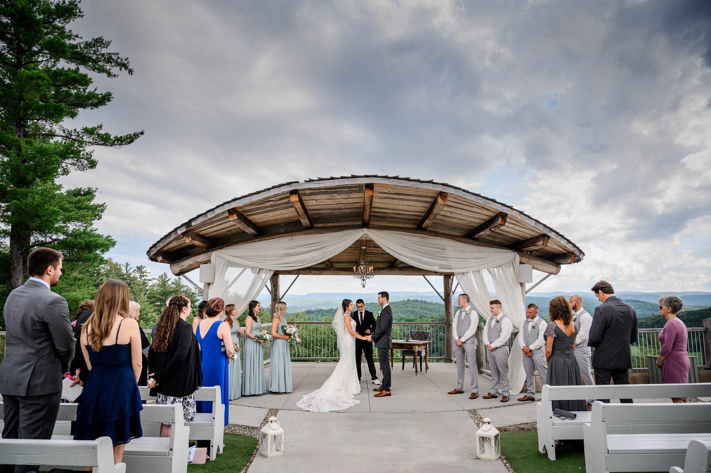 wedding vendors,wedding dress