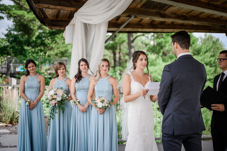wedding dress,covid wedding