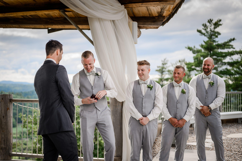 Wakefield,wedding vendors