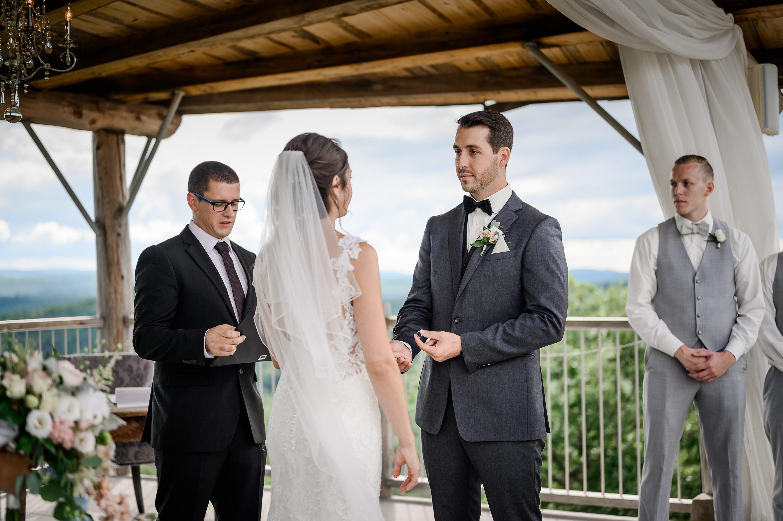 wedding photographer,genevieve albert photographe