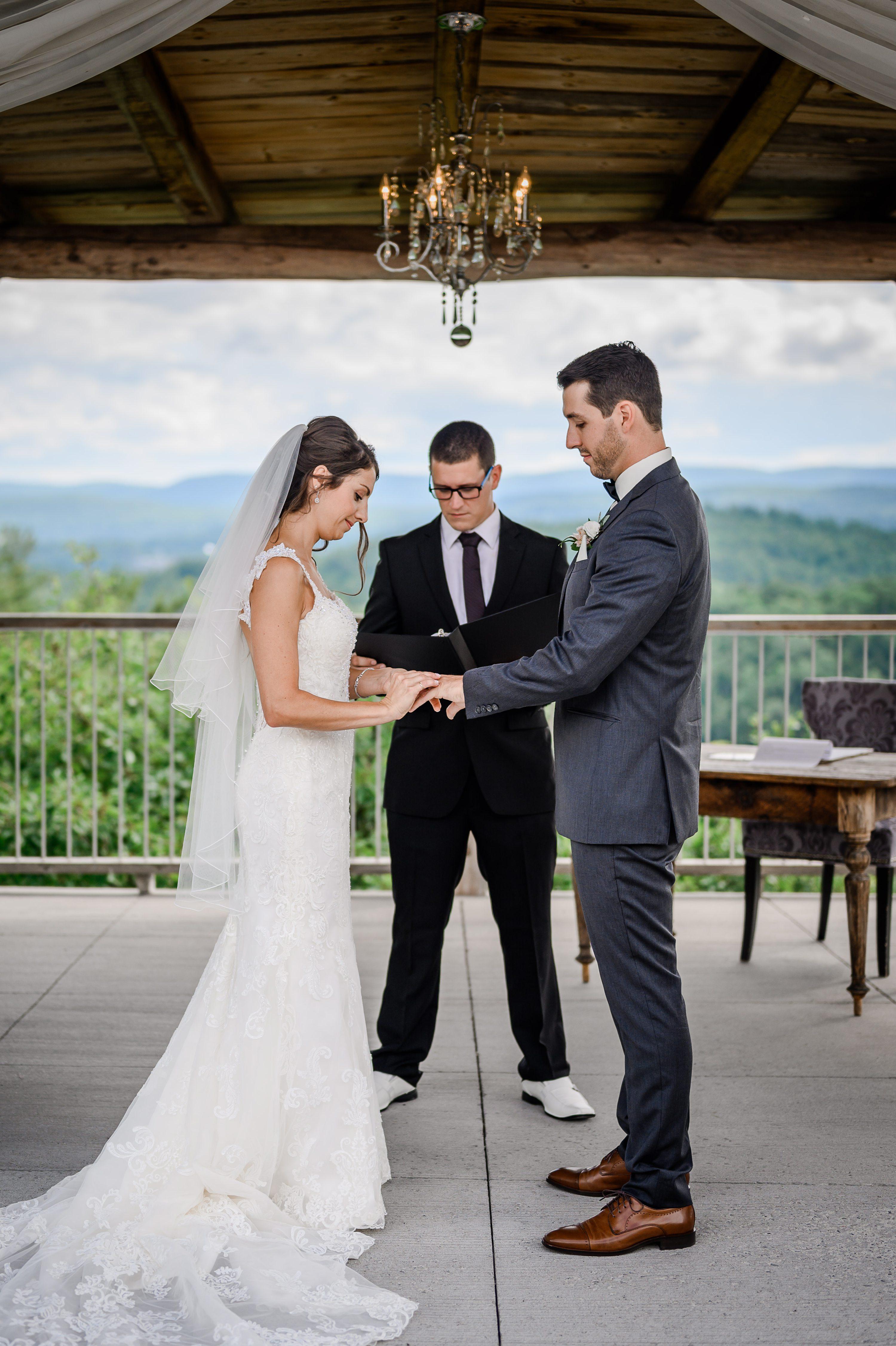 wedding photographer,gazebo mariage