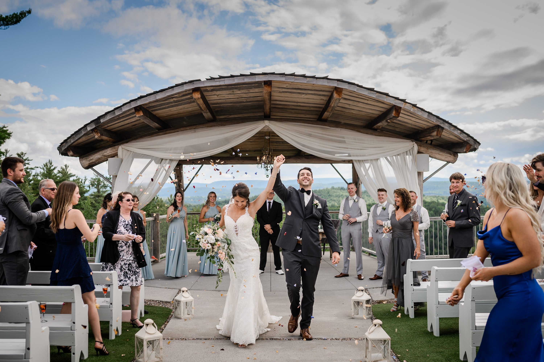 wedding photographer,wedding dress
