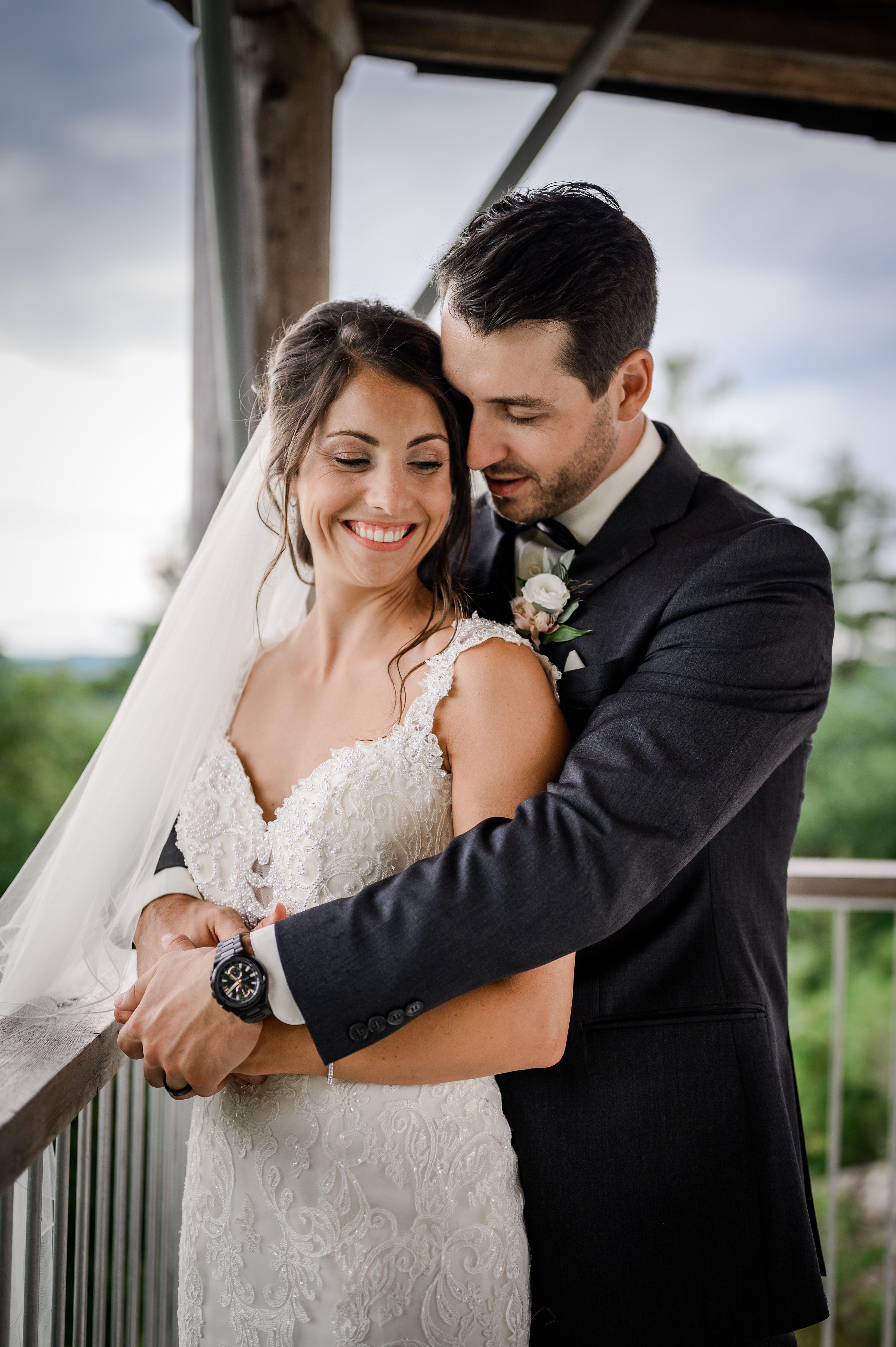 salle de mariage québec,wedding photographer
