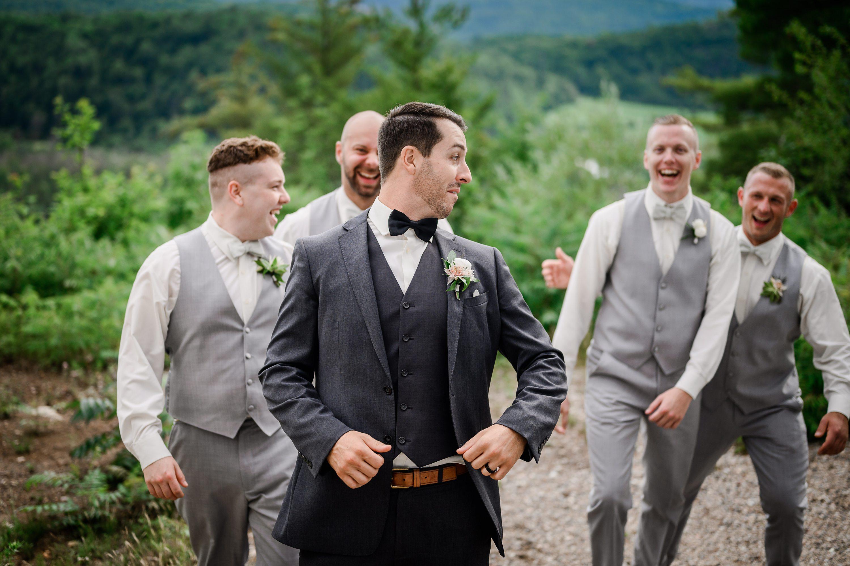 covid wedding,wedding vendors