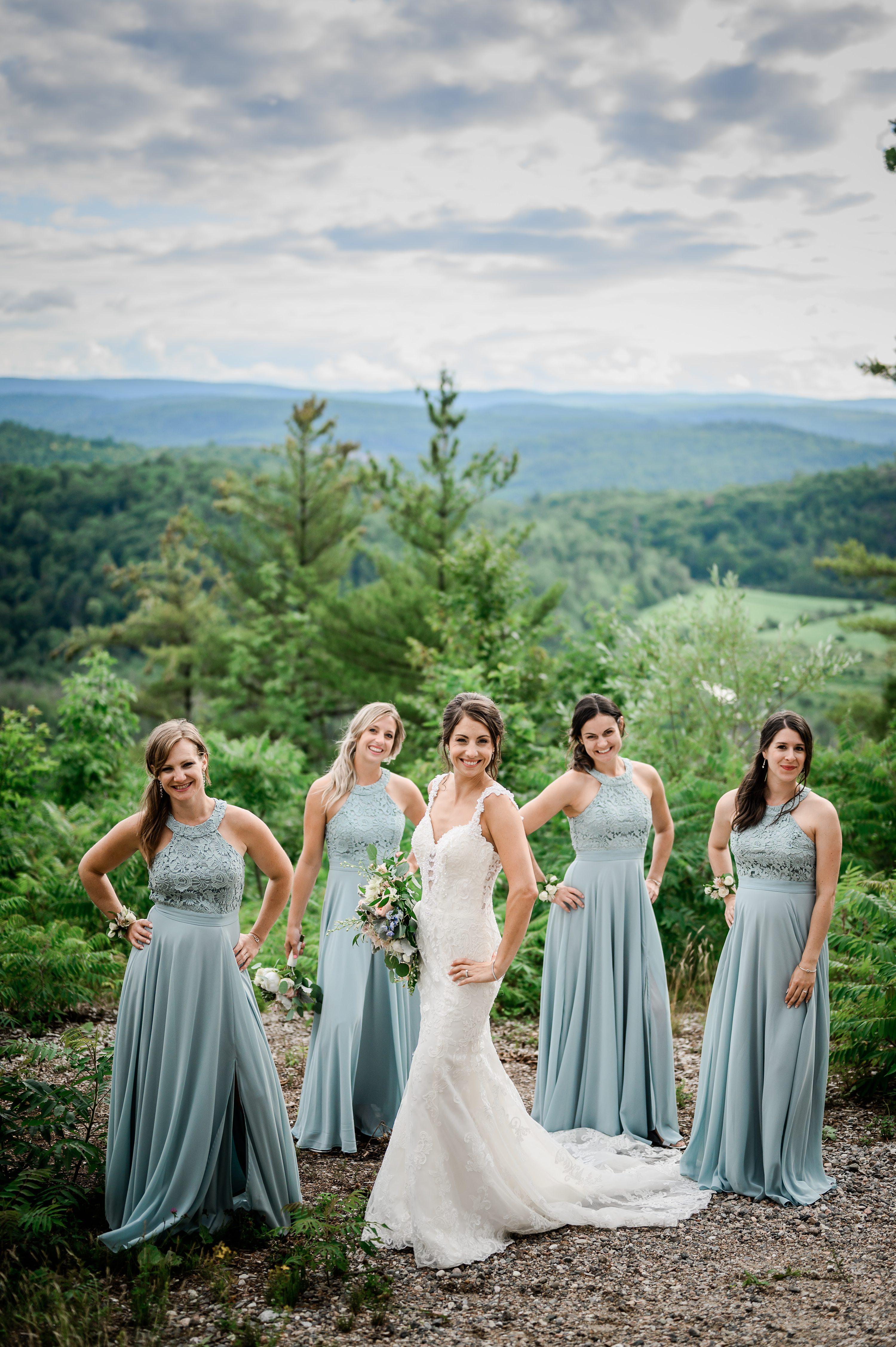 Le Belvédère,wedding photographer