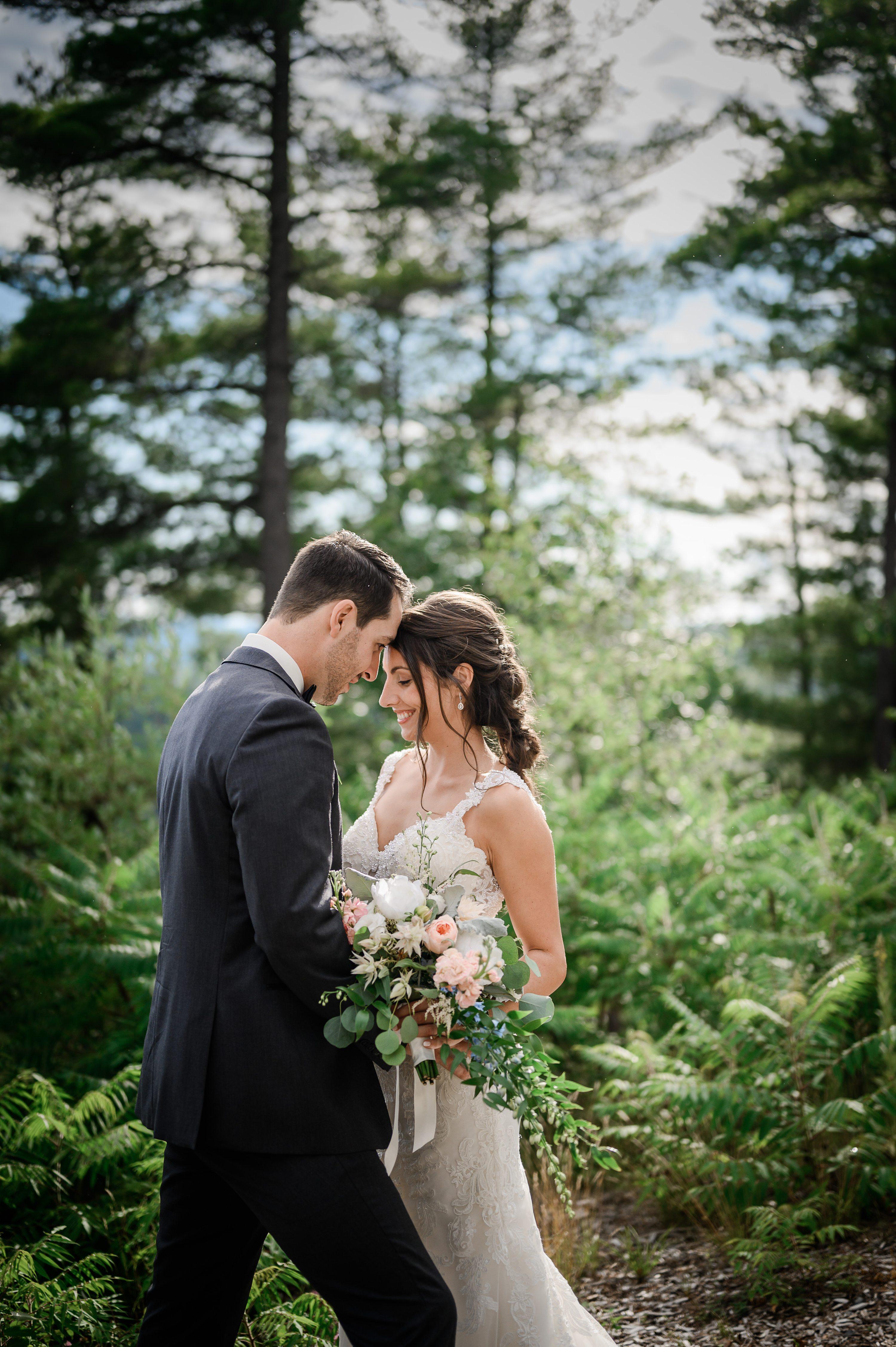 ottawa wedding venue,covid wedding