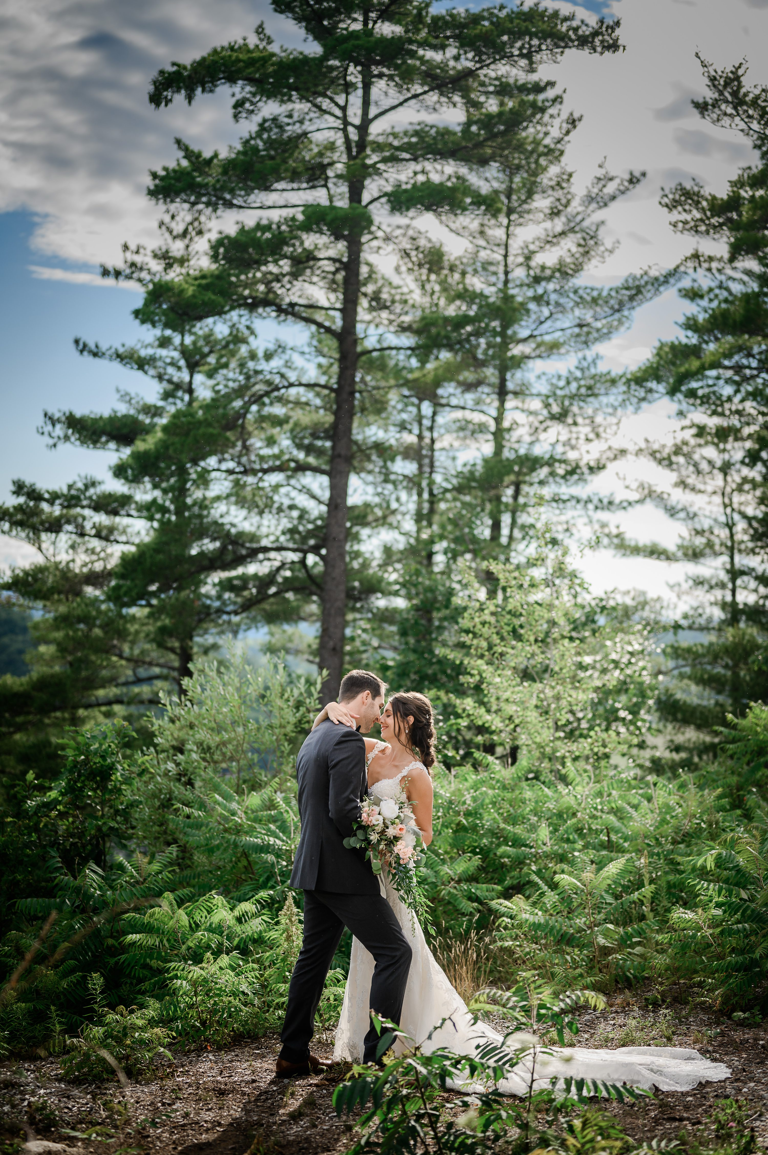 genevieve albert photographe,wedding photographer