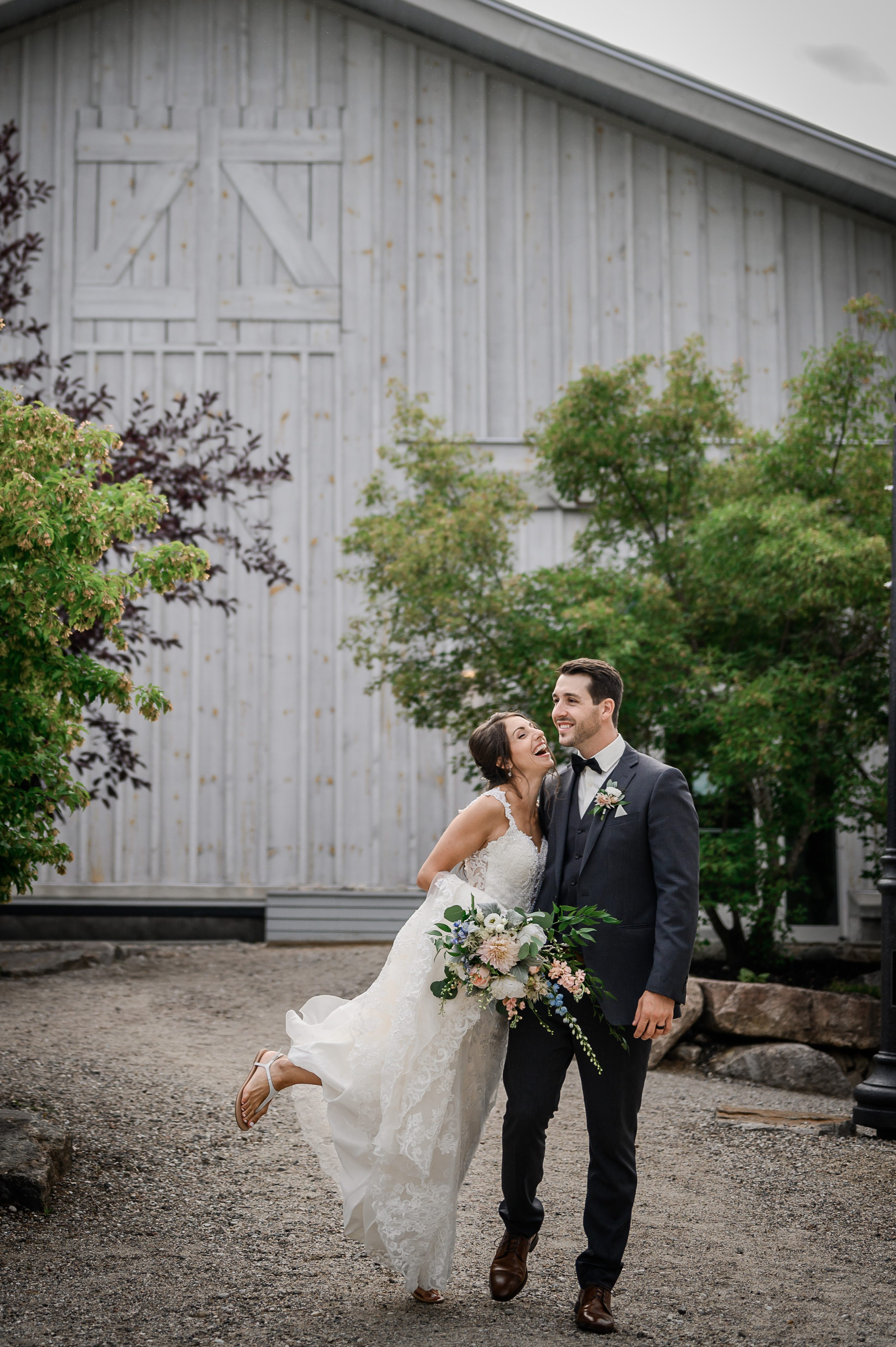 genevieve albert photographe,gazebo mariage