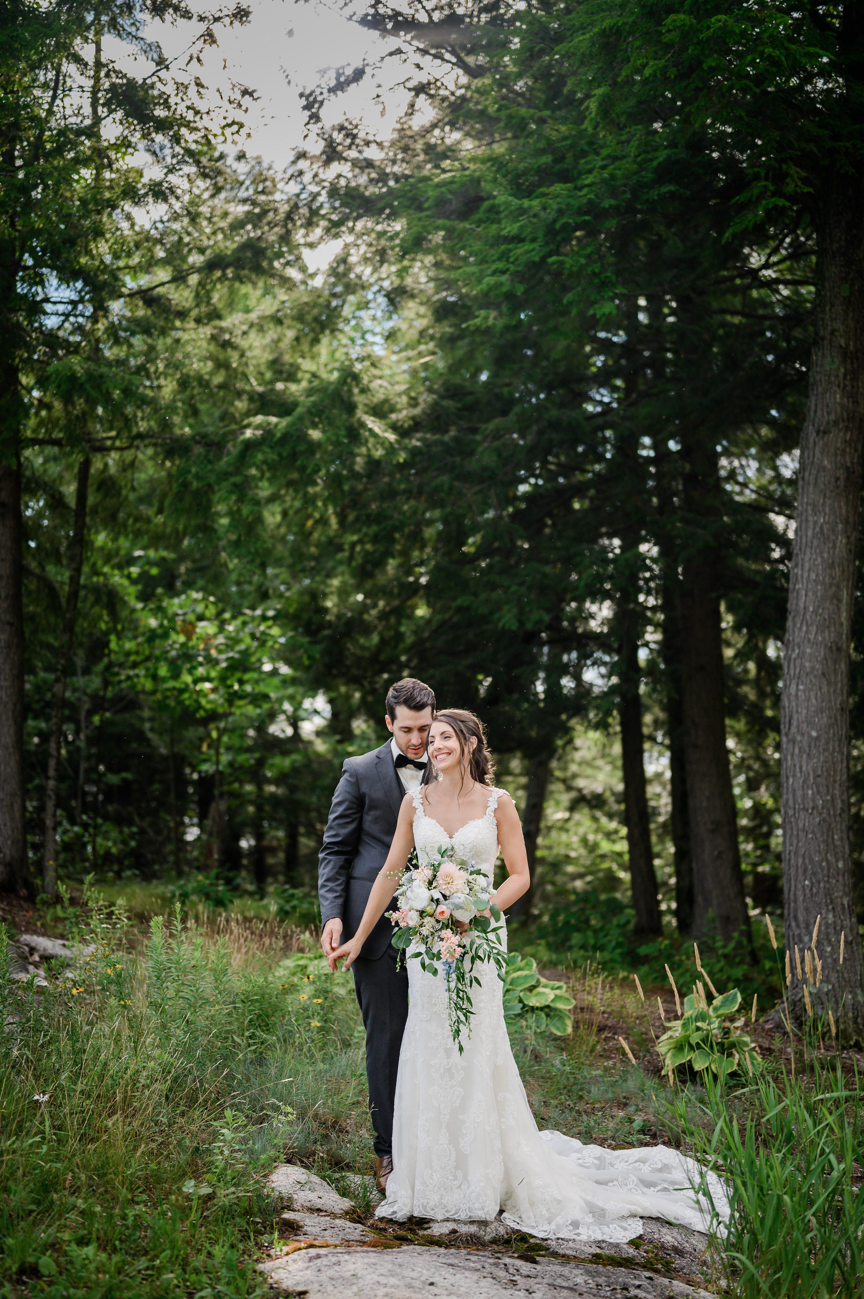 wedding vendors,Photographe de mariage