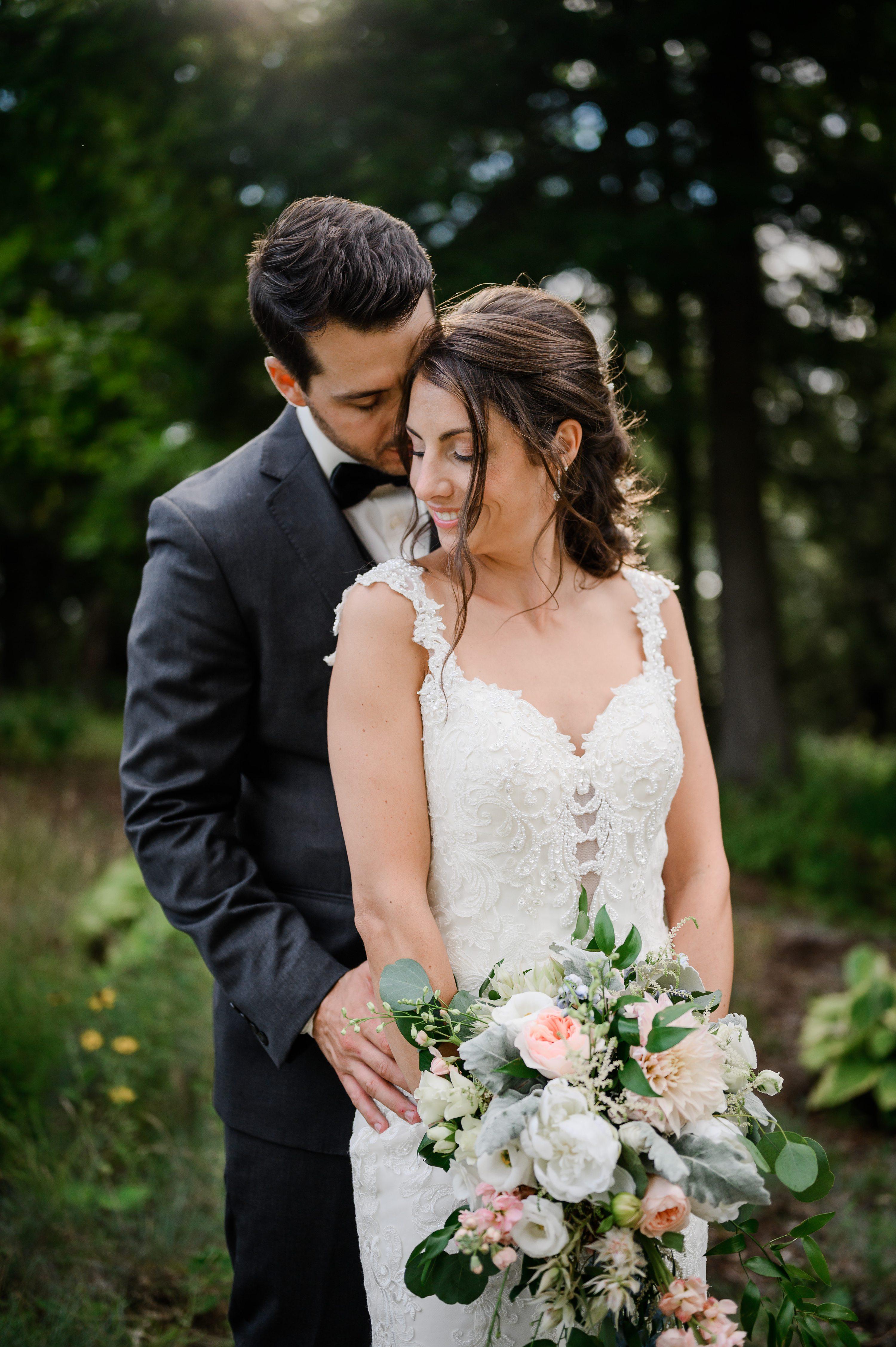 Ottawa,gazebo mariage