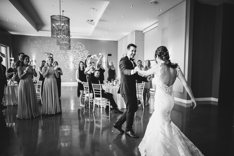 salle de mariage québec,wedding vendors