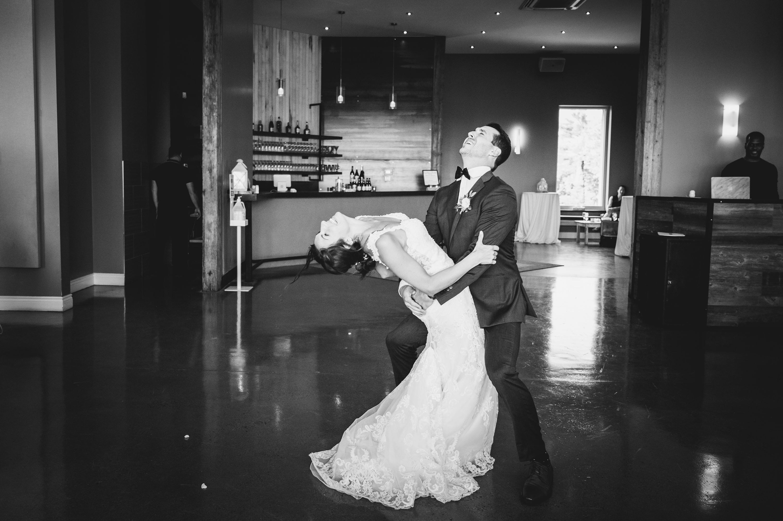 Cliffside Wedding Venue,genevieve albert photographe