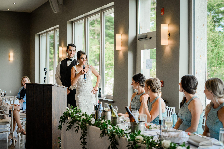 genevieve albert photographe,Cliffside Wedding Venue