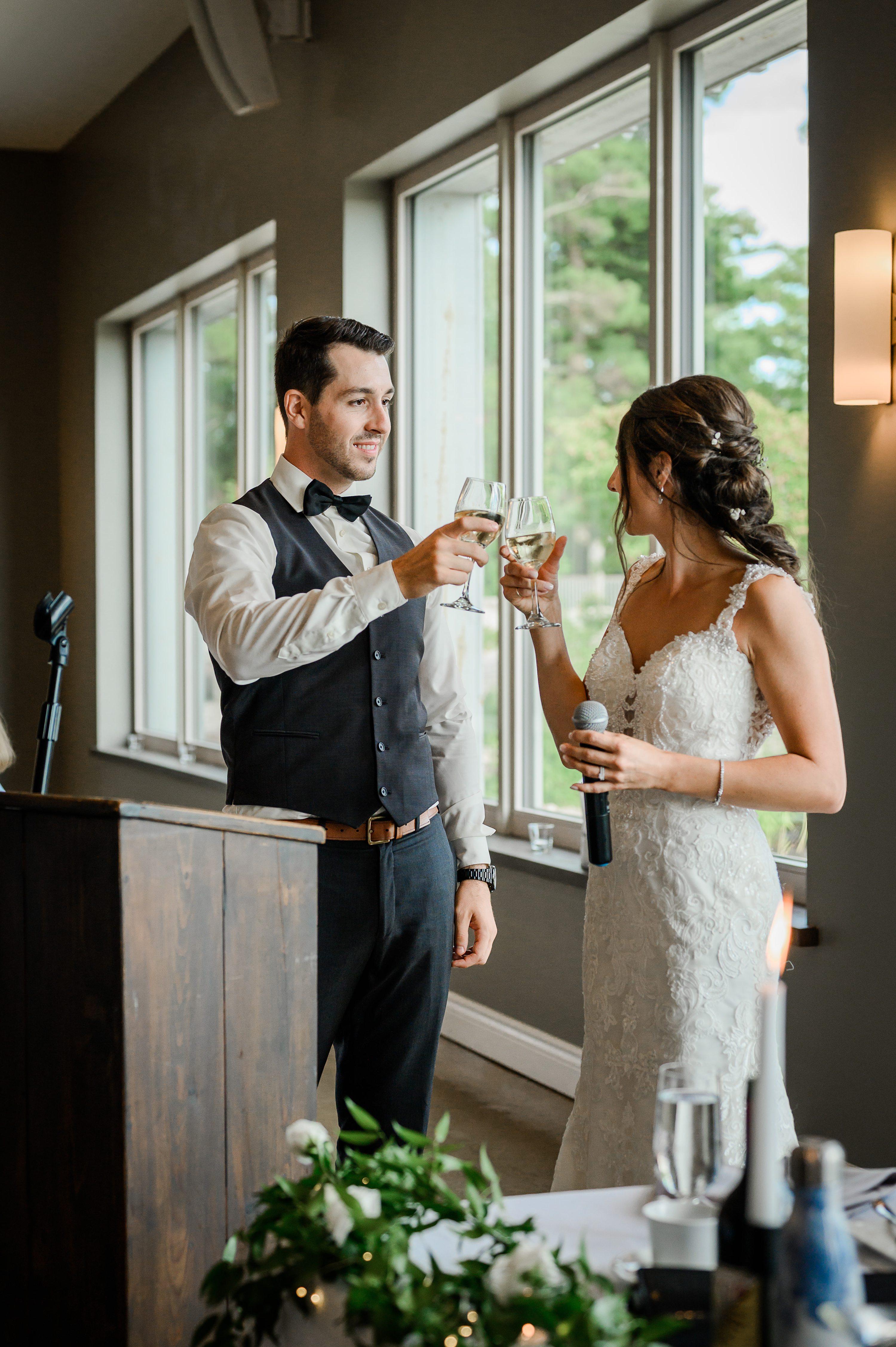 Photographe de mariage,Le Belvédère