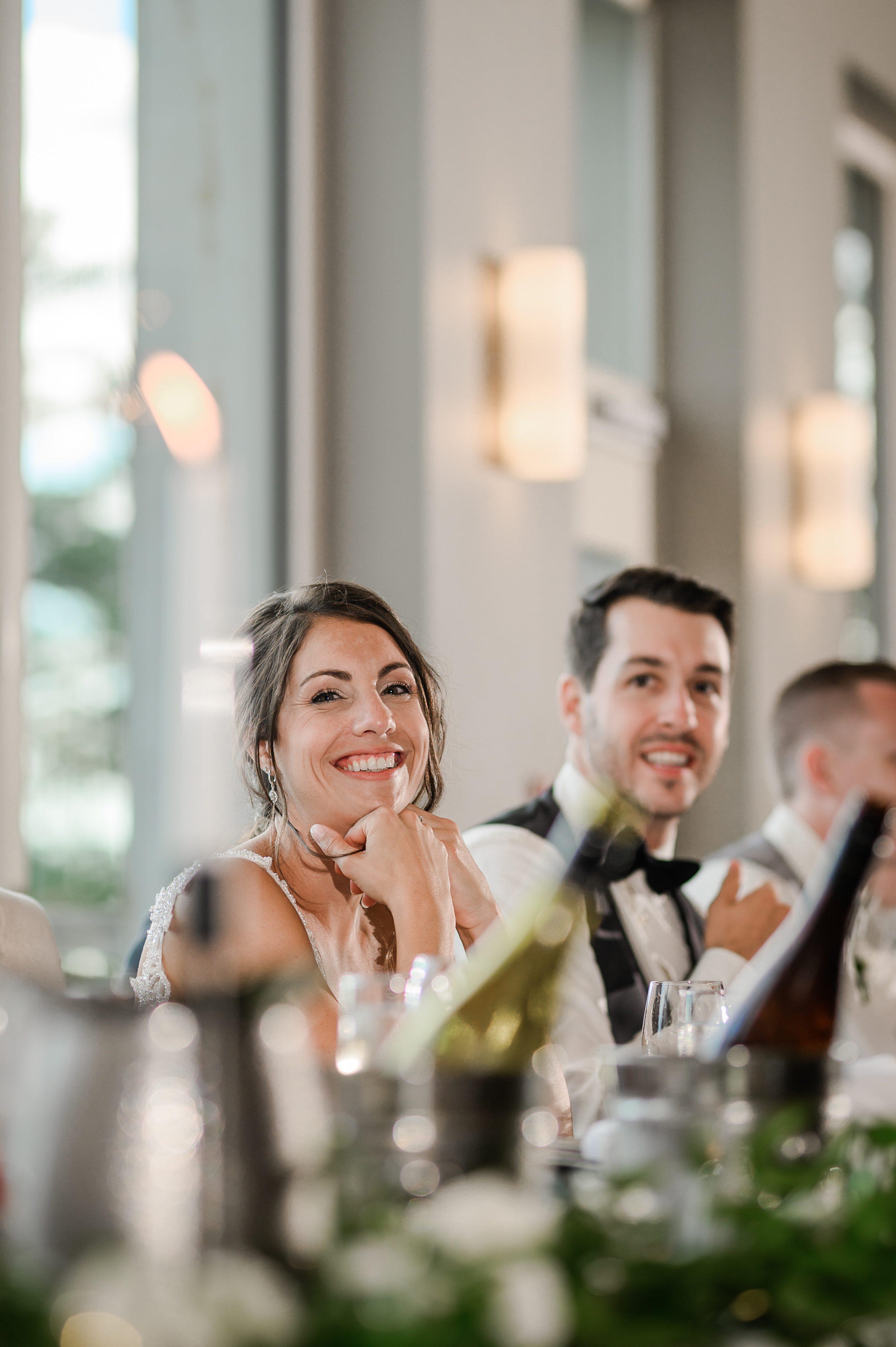 Gatineau,covid wedding