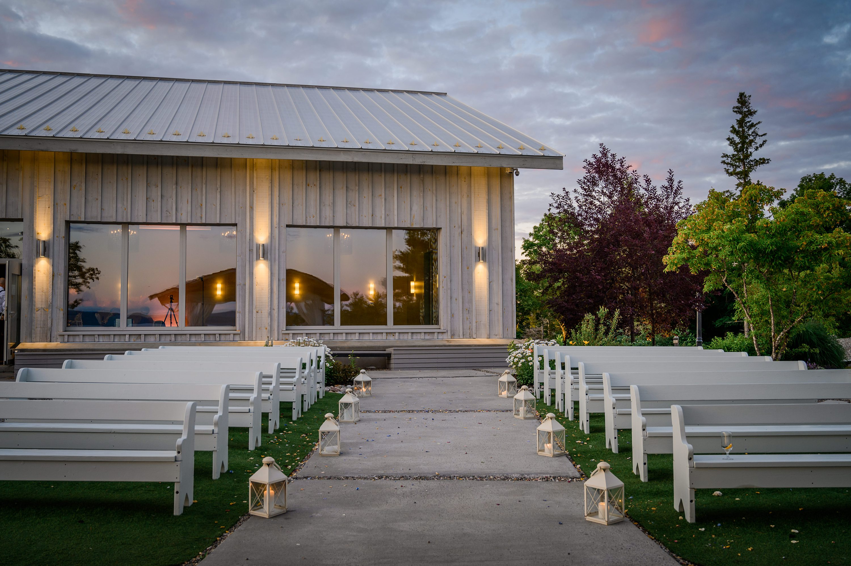 ottawa wedding venue,Wakefield