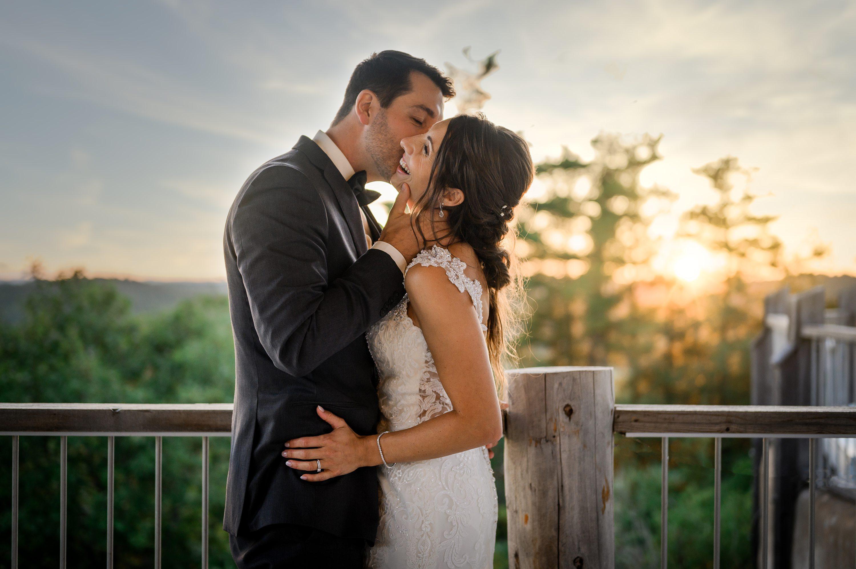 Cliffside Wedding Venue,wedding dress