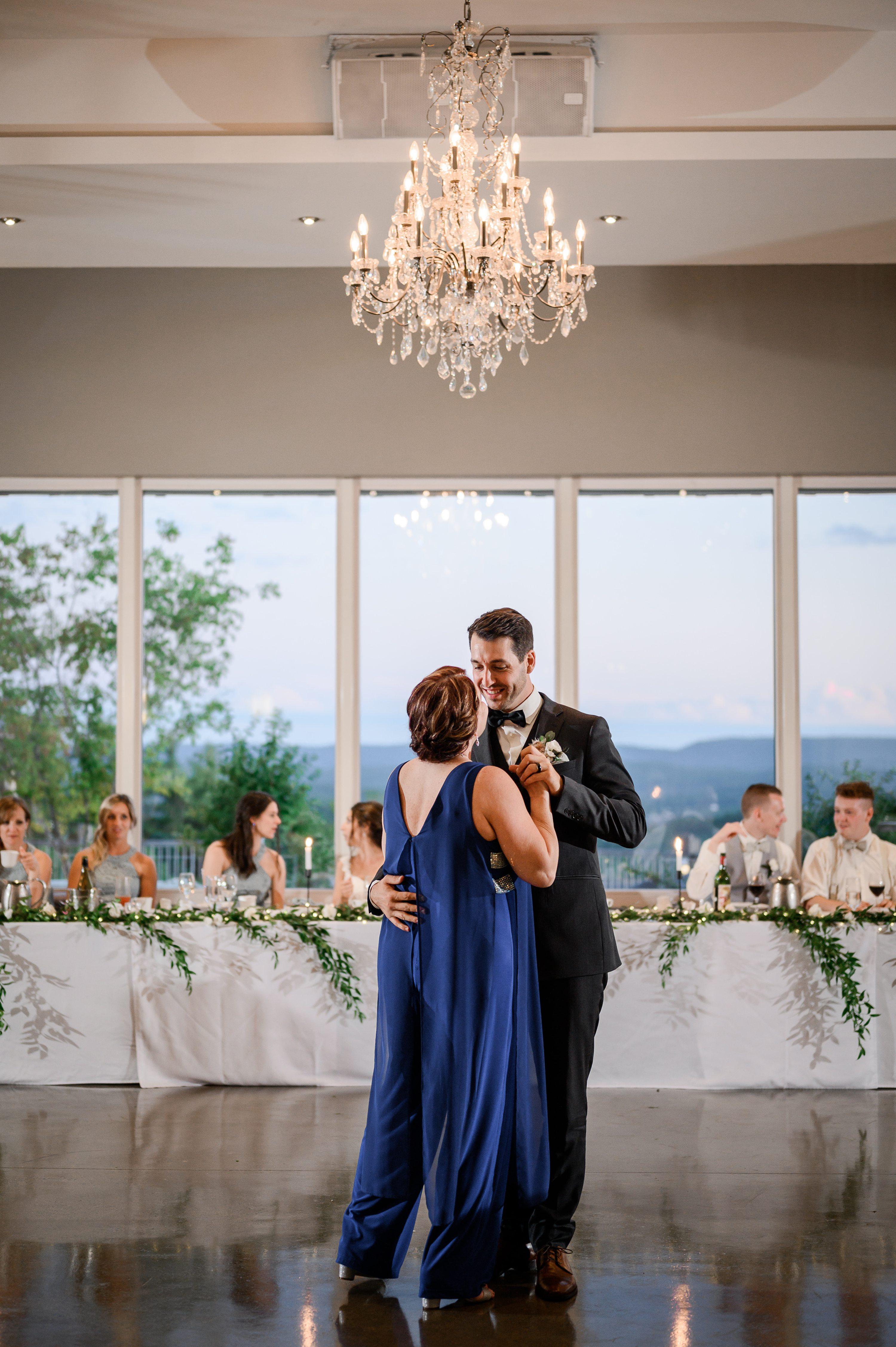 gazebo mariage,Photographe de mariage
