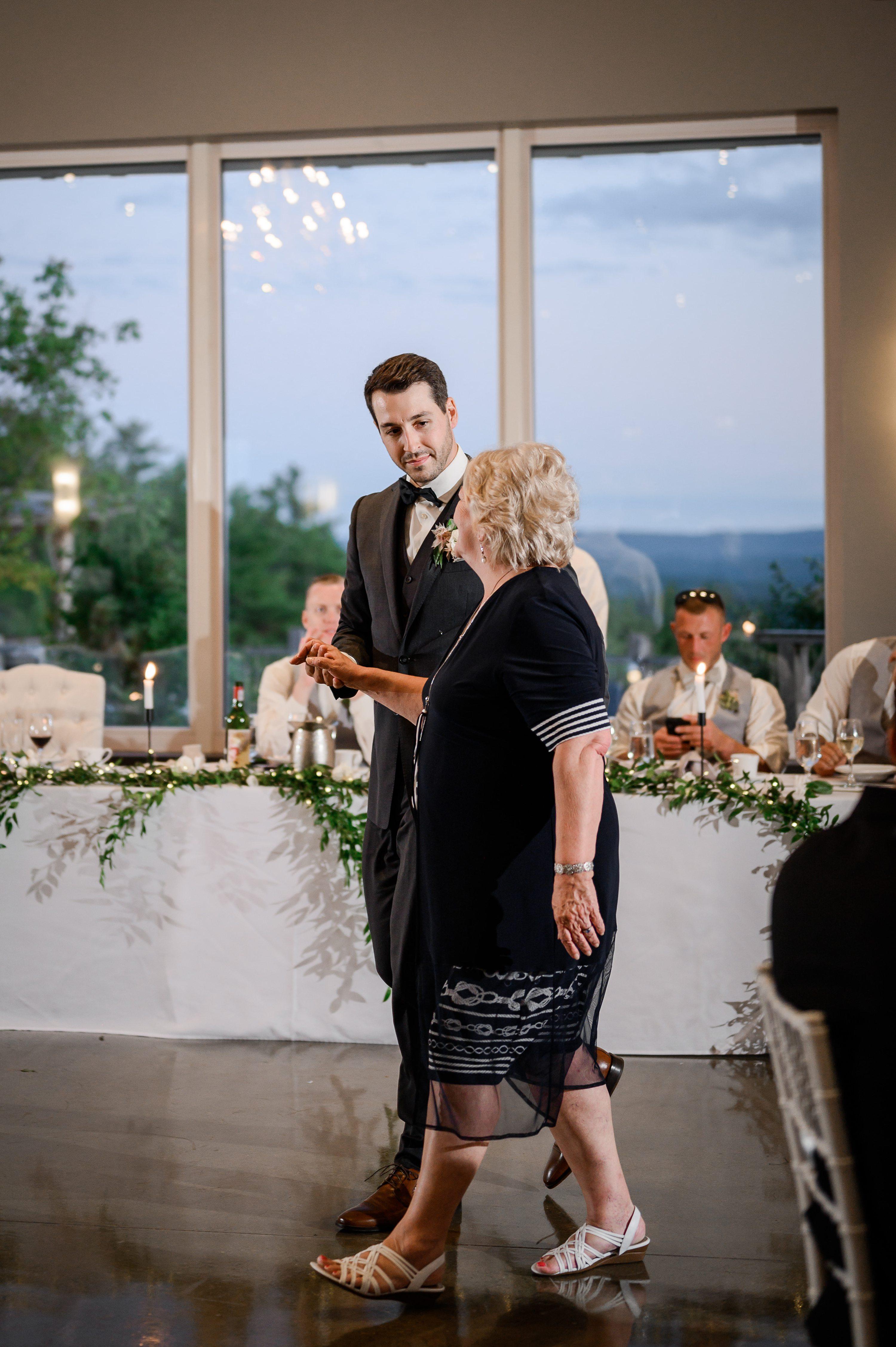genevieve albert photographe,Photographe de mariage