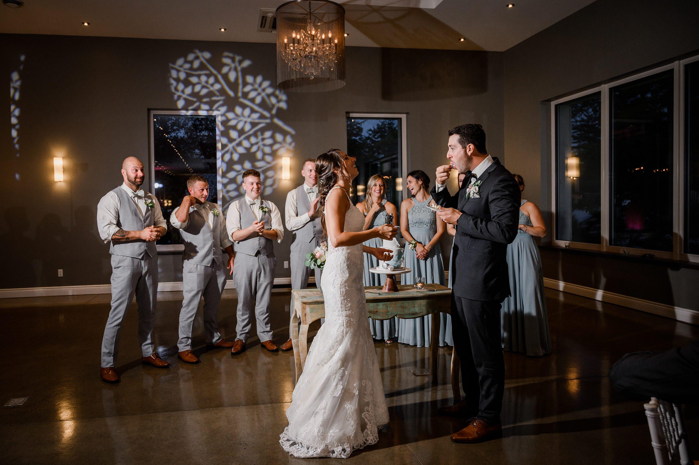 plus belle salle de mariage au québec,genevieve albert photographe