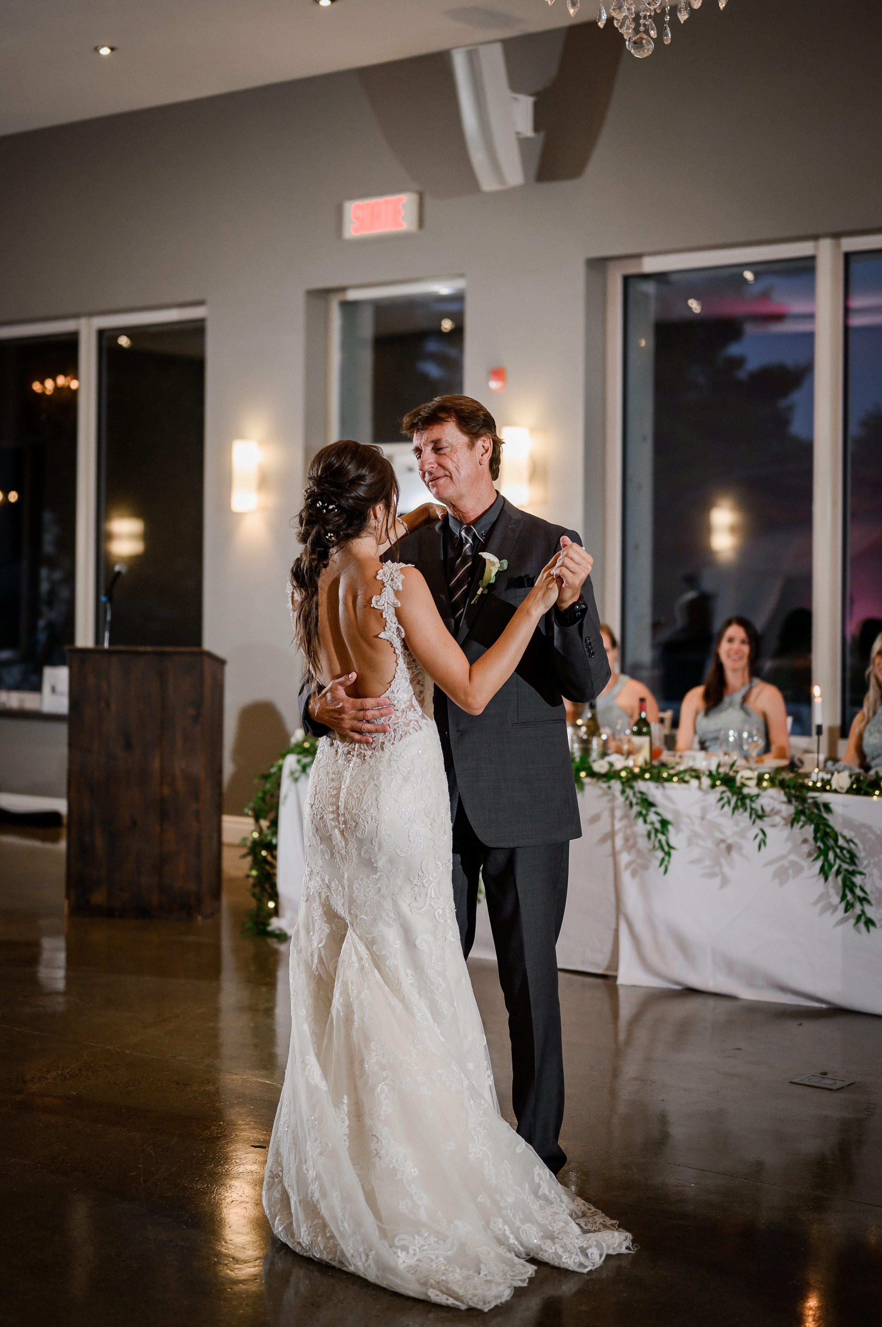 wedding dress,Photographe de mariage