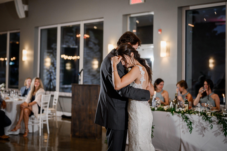 Gatineau,wedding photographer