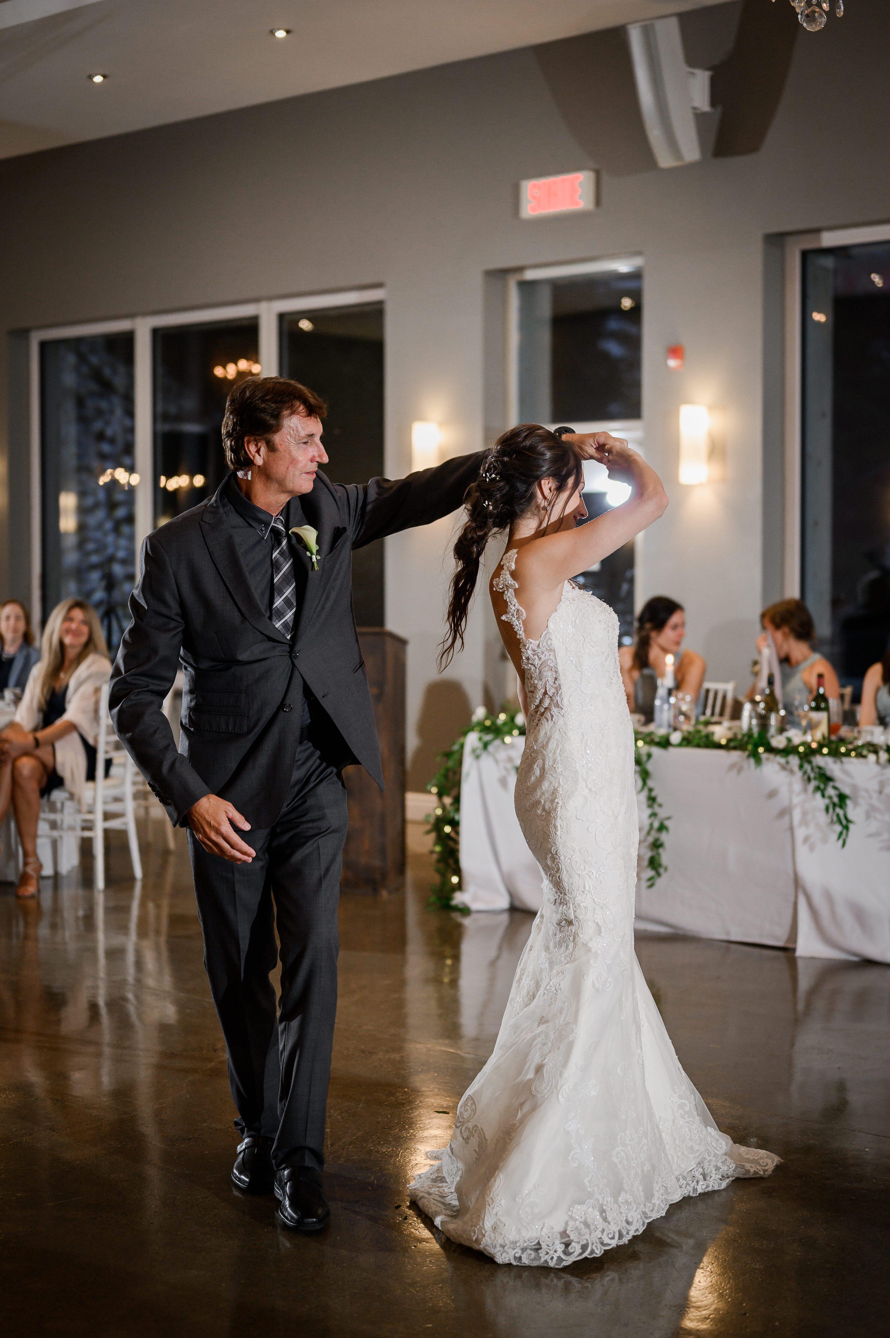 wedding vendors,genevieve albert photographe