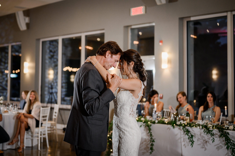 salle de mariage québec,Photographe de mariage