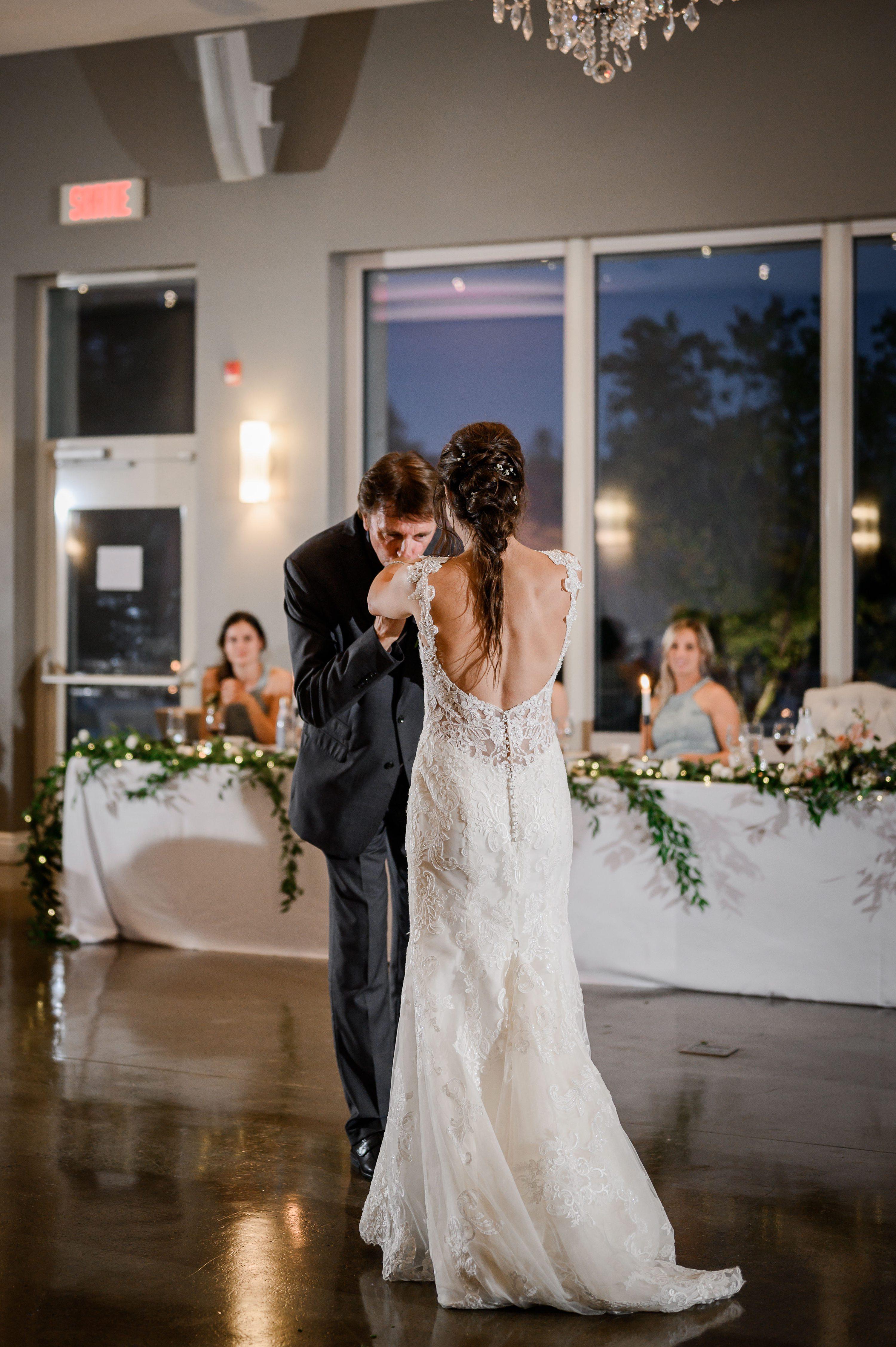 ottawa wedding venue,blue-grey bridesmaids