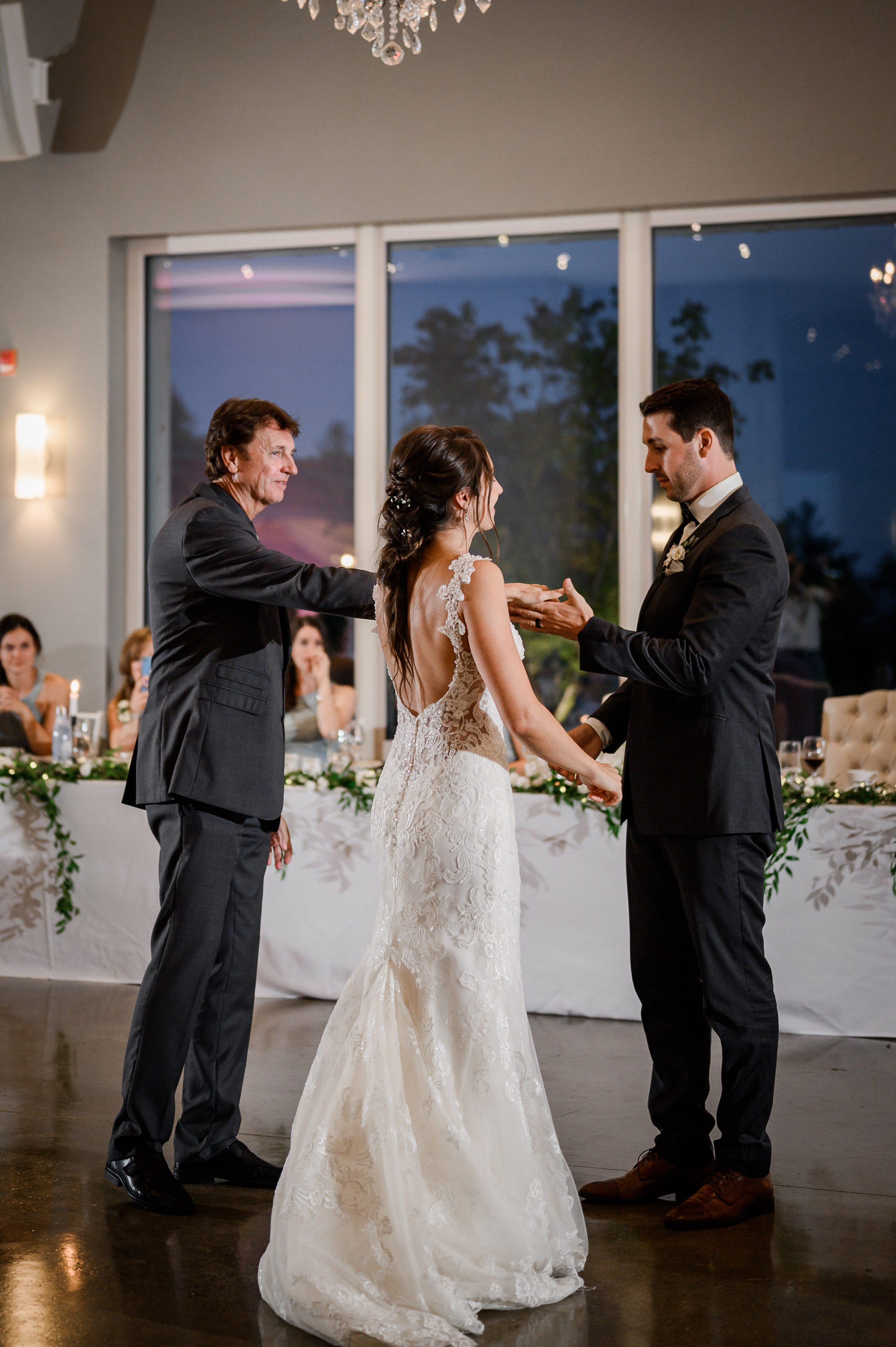 Cliffside Wedding Venue,gazebo mariage