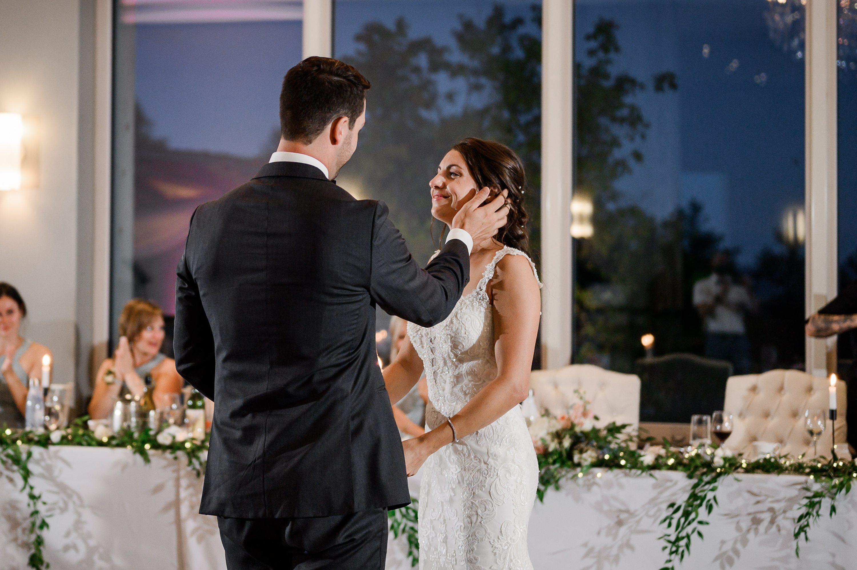 wedding vendors,salle de mariage québec