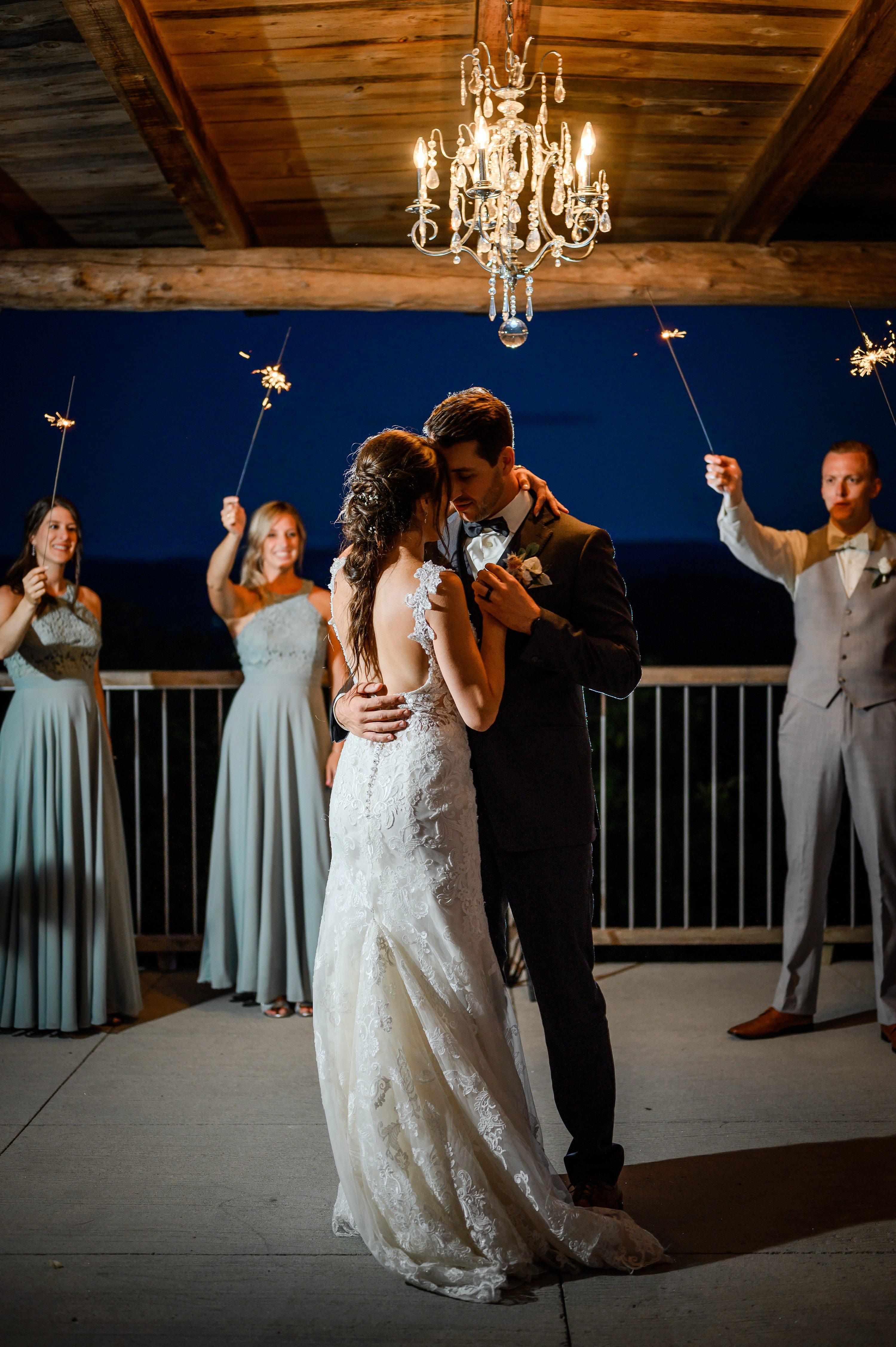 ottawa wedding venue,Photographe de mariage