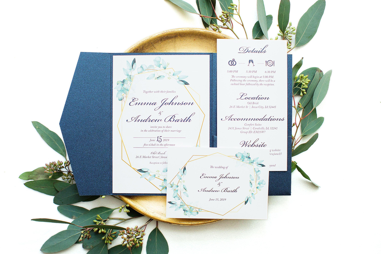 detail photos,stress-free wedding