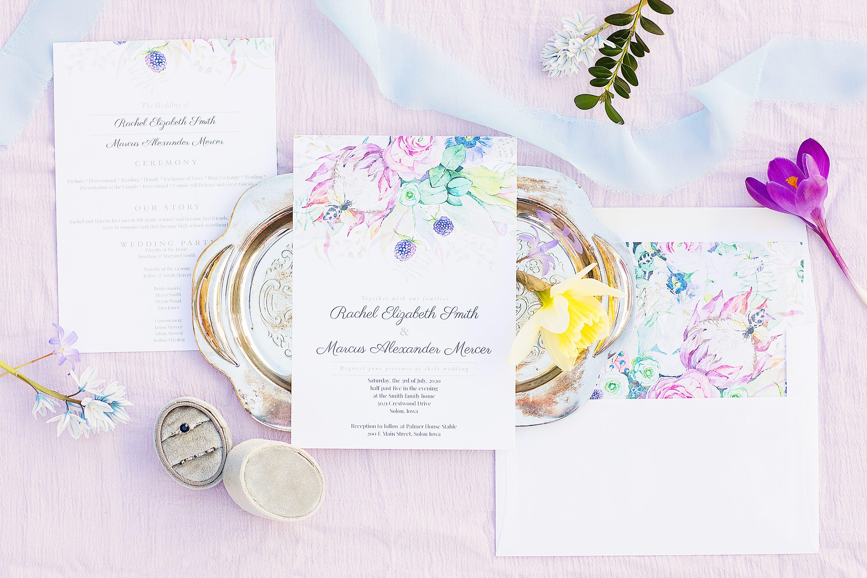 wedding planning,wedding details
