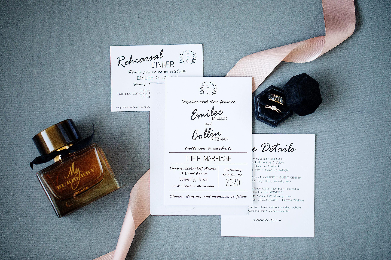 wedding planning,wedding photography