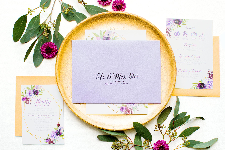 detail photos,wedding details