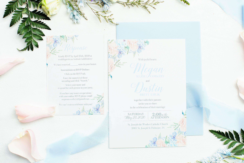detail photos,wedding planning