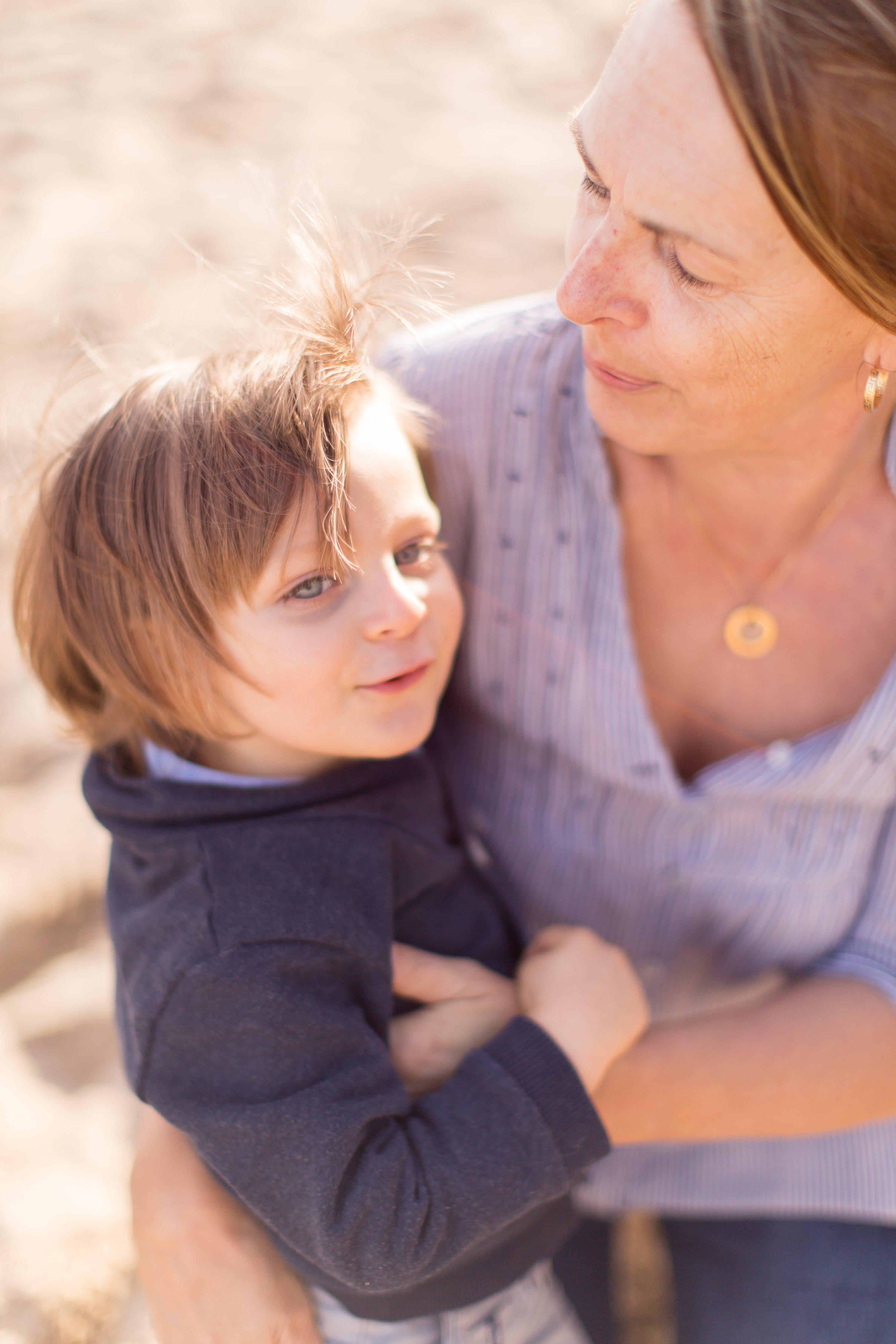 Séance photo mère-fille,Shooting famille Cannes